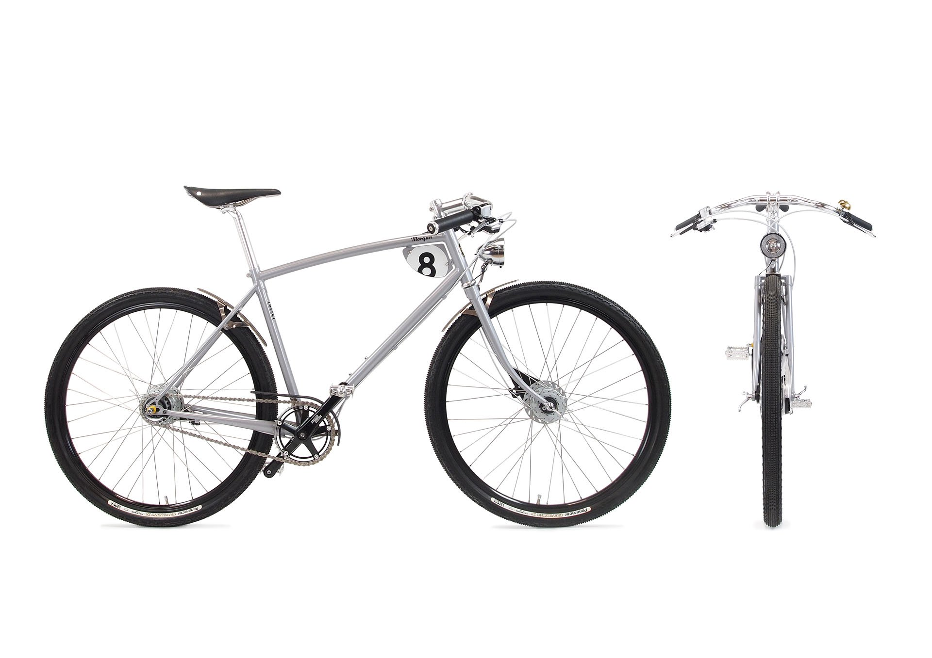 Pashley-Morgan_bicycles_04