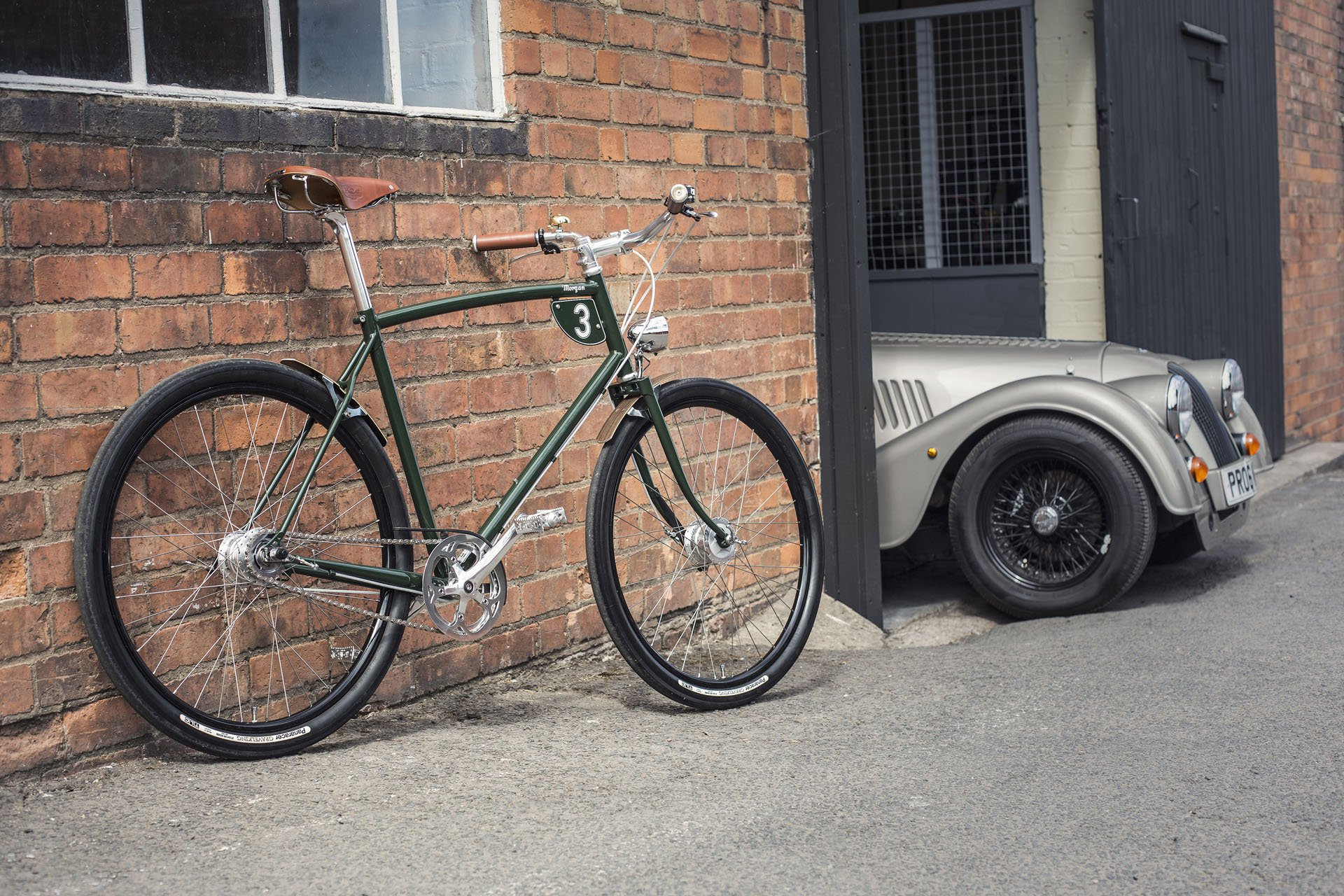 Pashley-Morgan_bicycles_05
