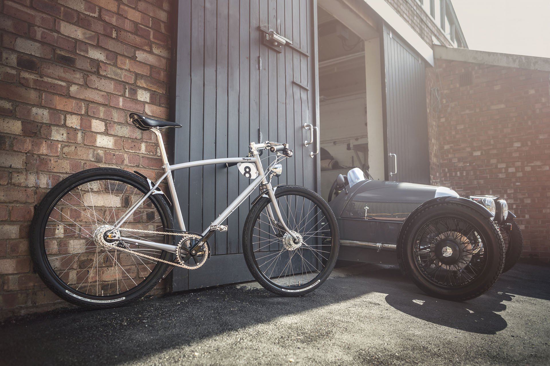 Pashley-Morgan_bicycles_06