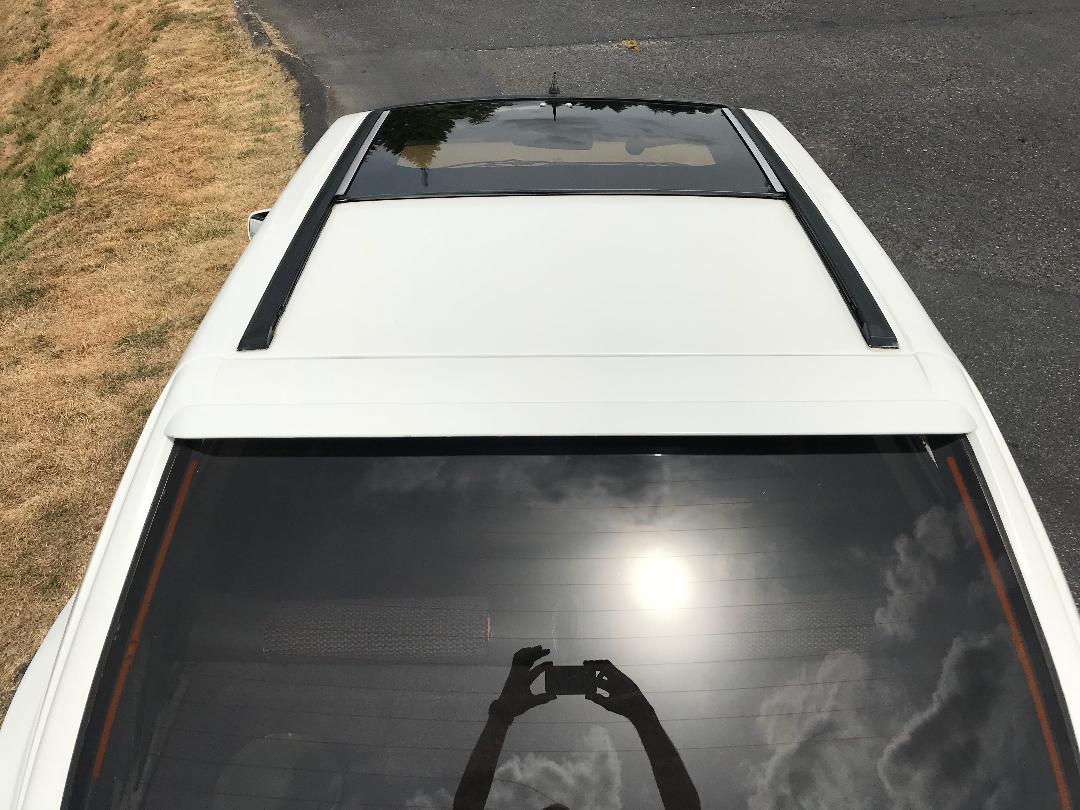 Peugeot 205 GTI Dimma (17)