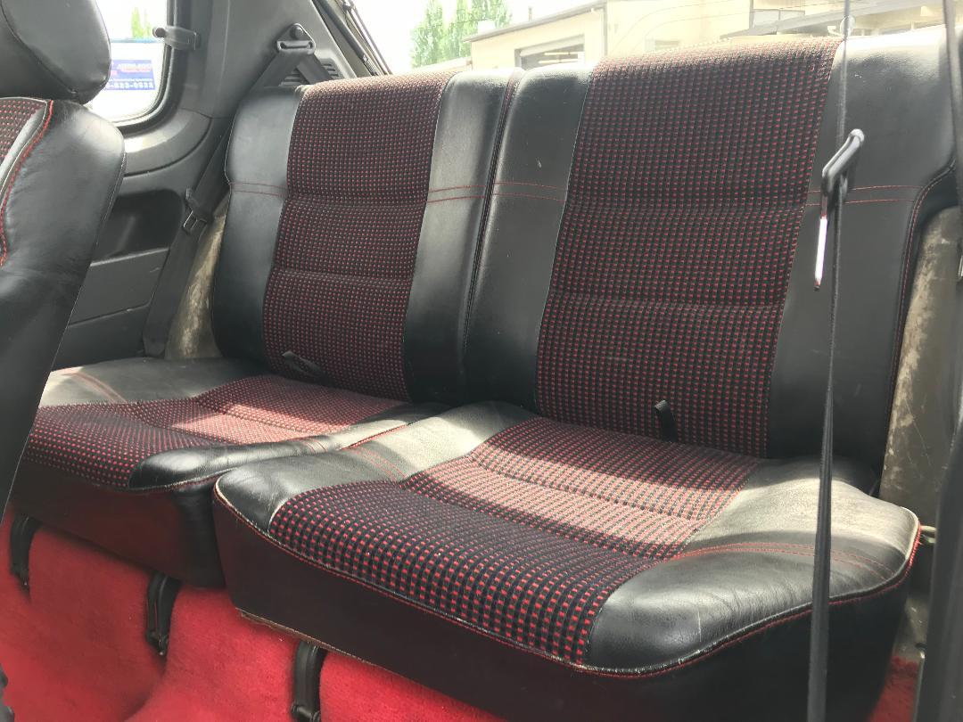 Peugeot 205 GTI Dimma (37)