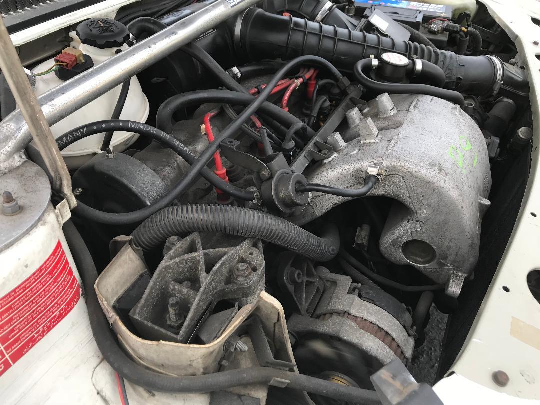 Peugeot 205 GTI Dimma (5)