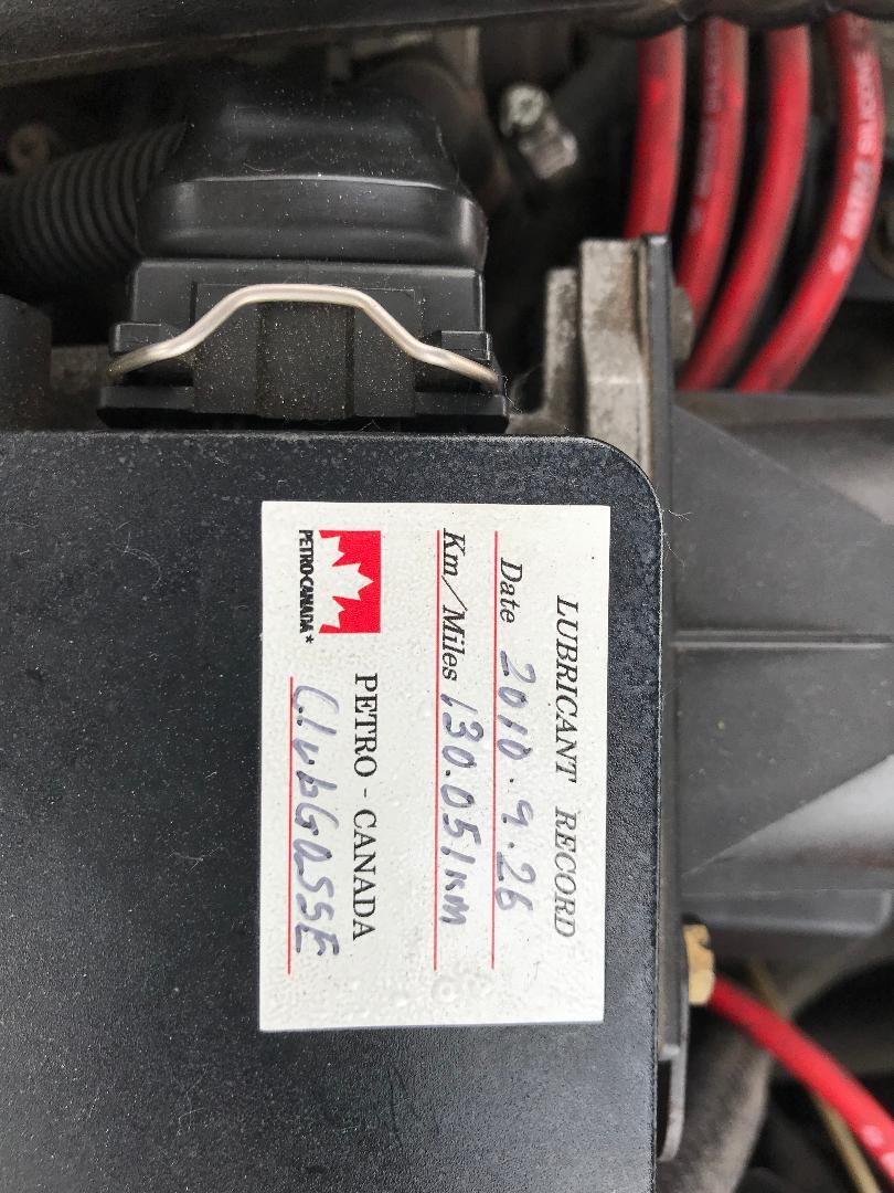 Peugeot 205 GTI Dimma (7)