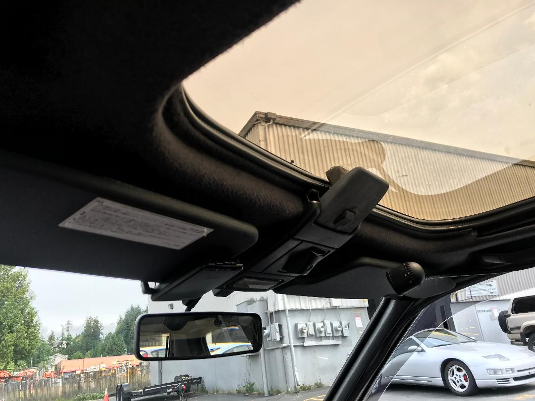 Peugeot 205 GTI Dimma (9)