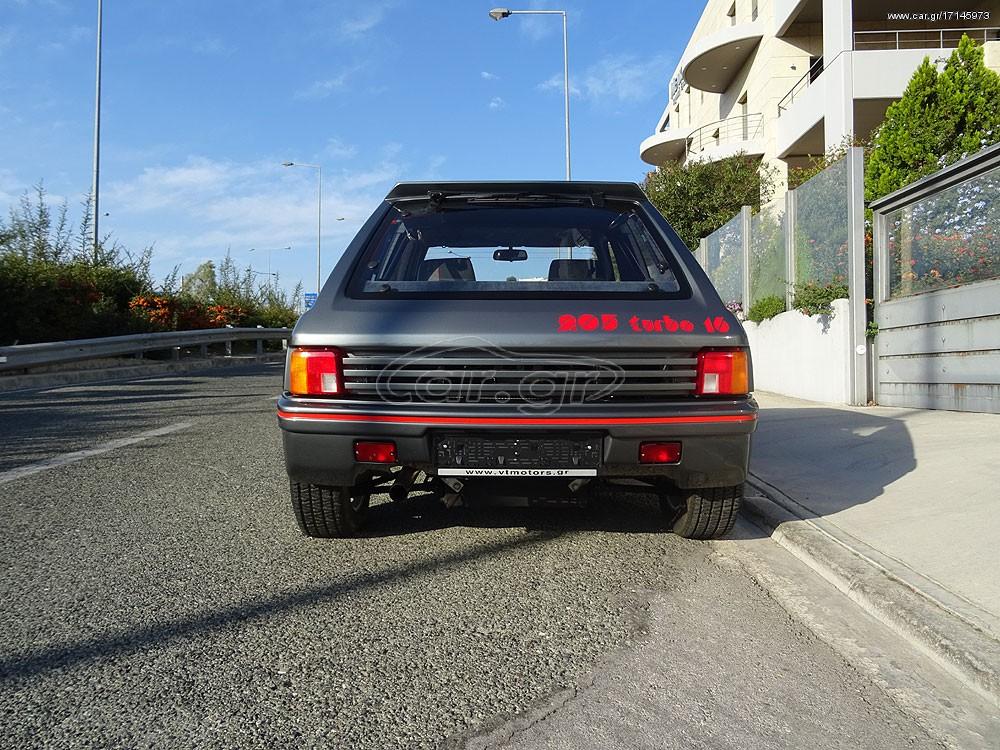 Peugeot_205_T16_0012