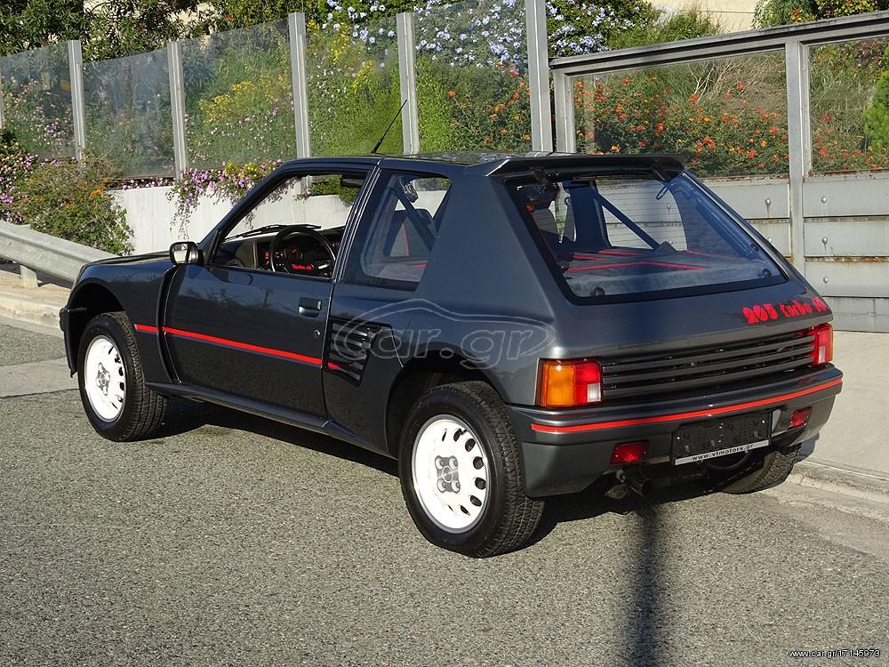 Peugeot_205_T16_0014