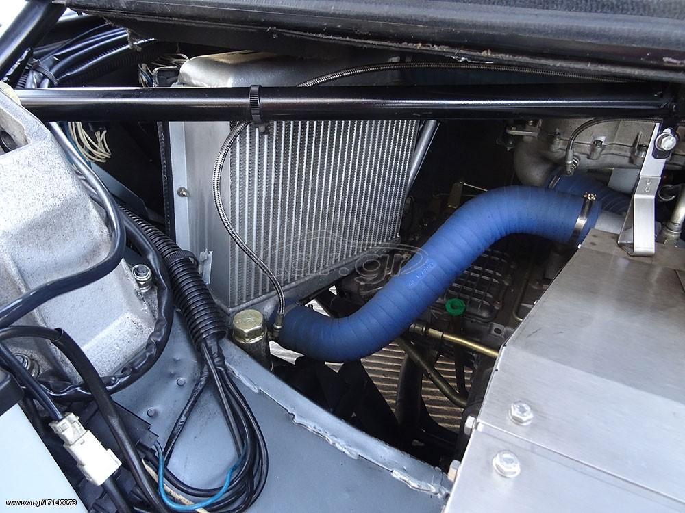 Peugeot_205_T16_0017