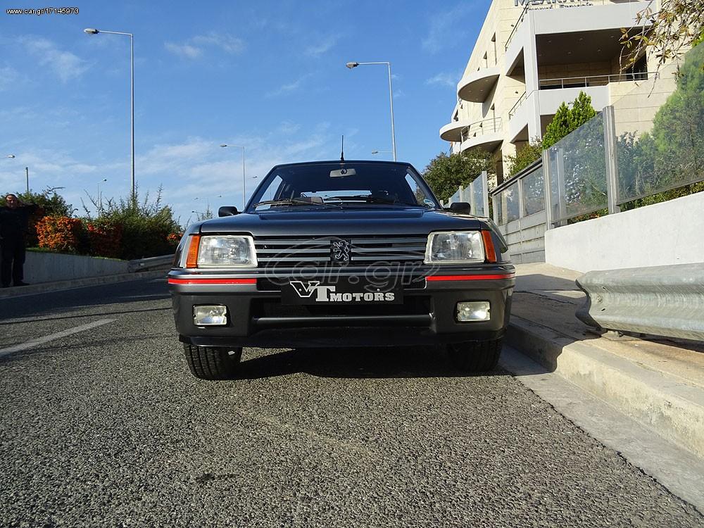 Peugeot_205_T16_0026