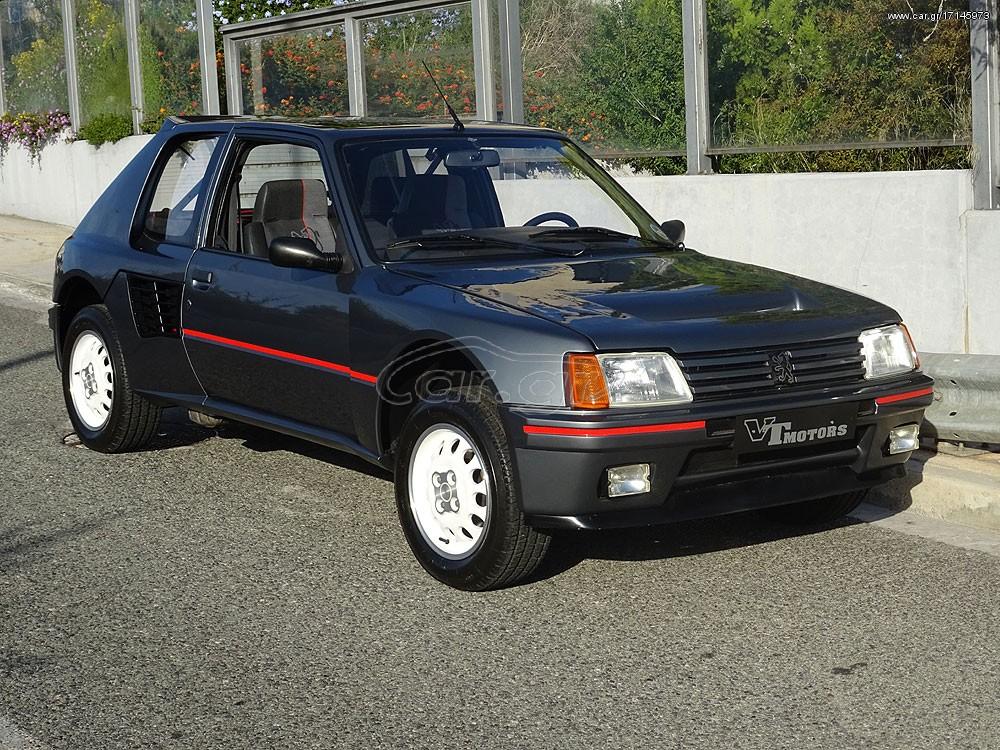 Peugeot_205_T16_0027