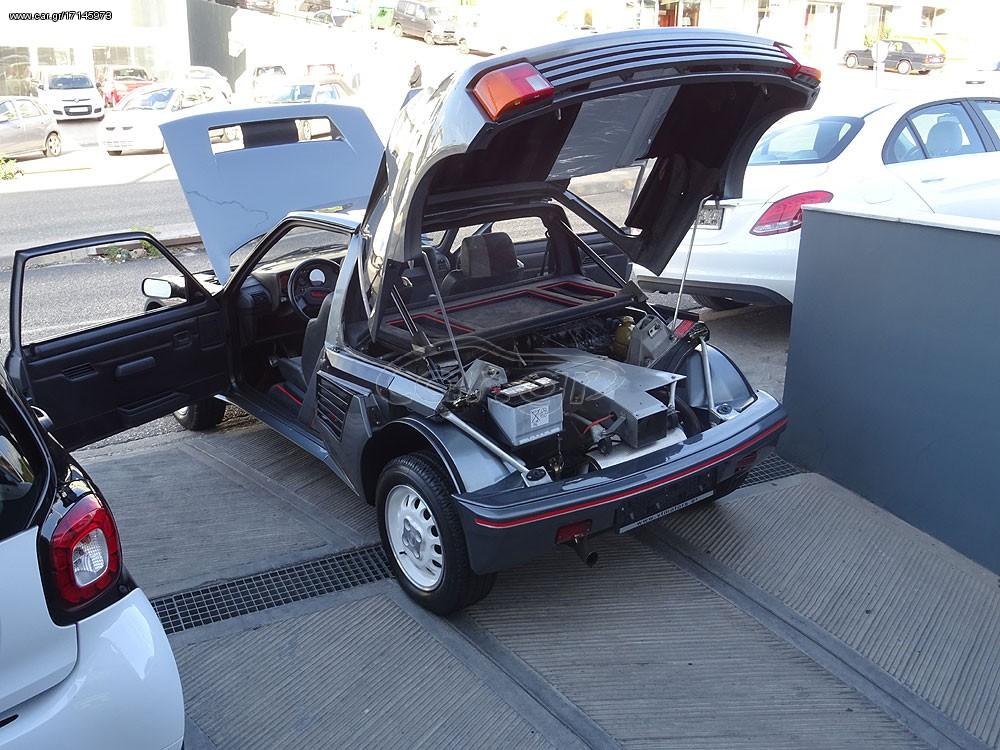 Peugeot_205_T16_0033