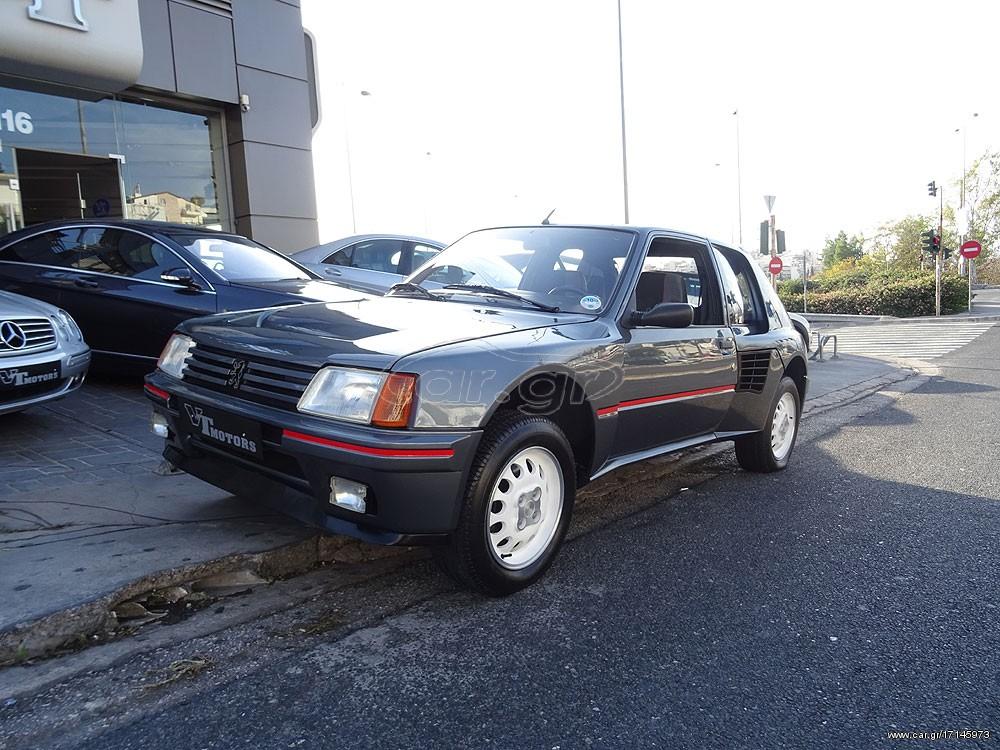 Peugeot_205_T16_0035
