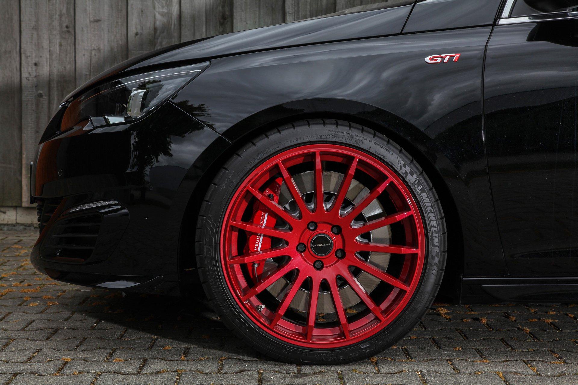 Peugeot_308_GTi_by_Clemens_Motorsport_0001