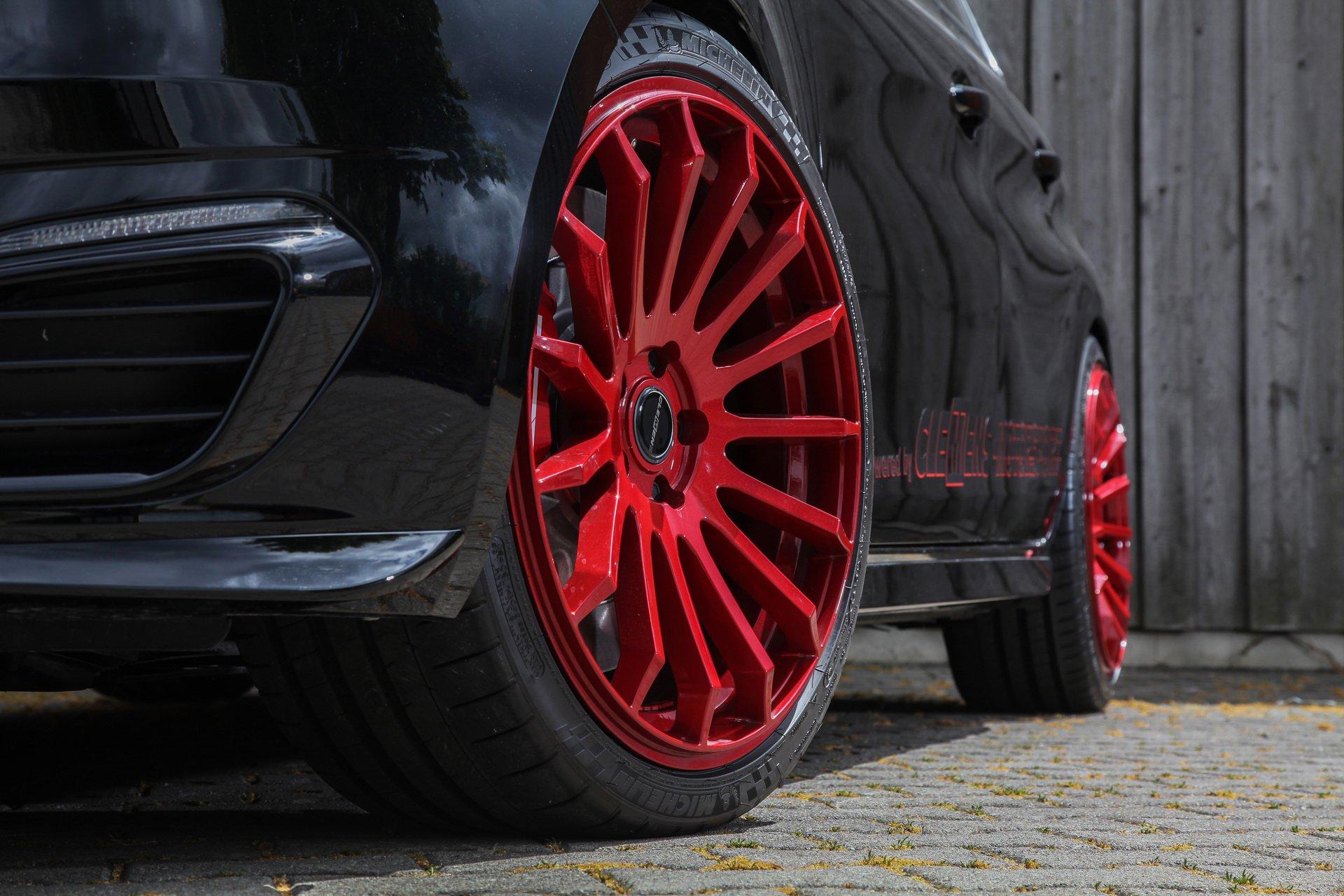 Peugeot_308_GTi_by_Clemens_Motorsport_0002