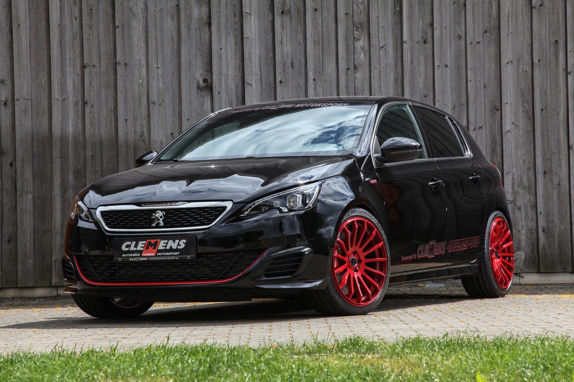 Peugeot_308_GTi_by_Clemens_Motorsport_0005