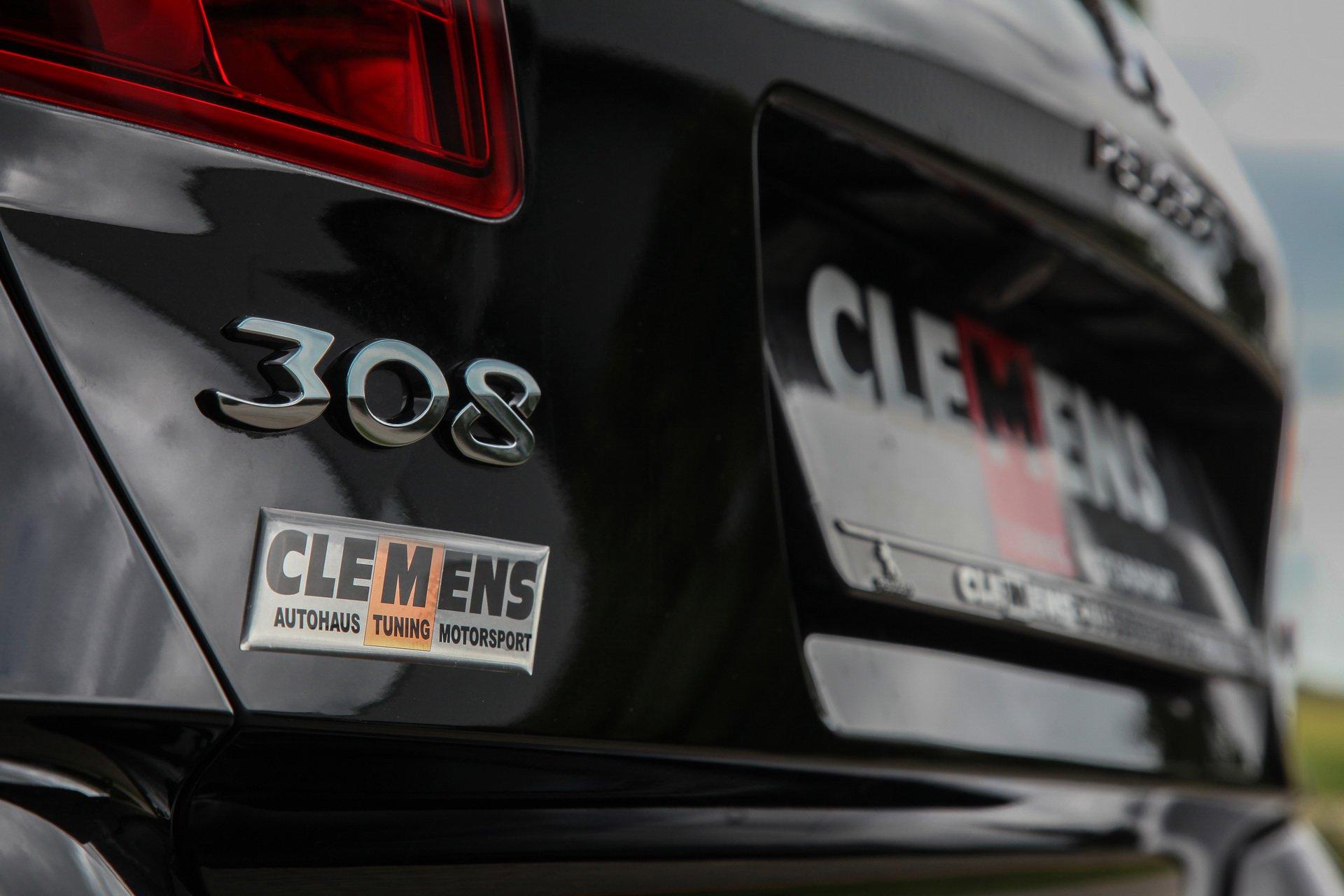 Peugeot_308_GTi_by_Clemens_Motorsport_0007