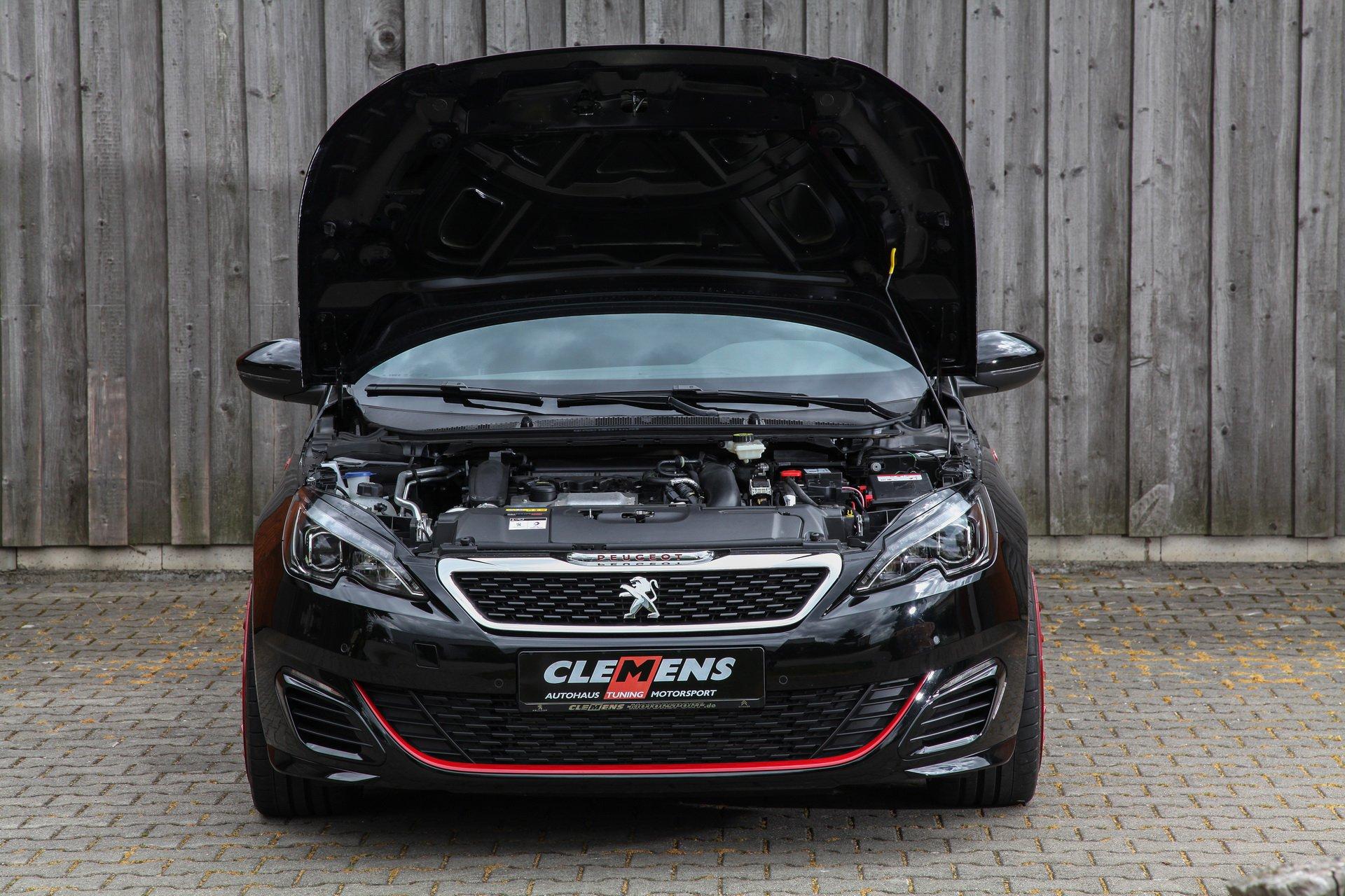 Peugeot_308_GTi_by_Clemens_Motorsport_0009