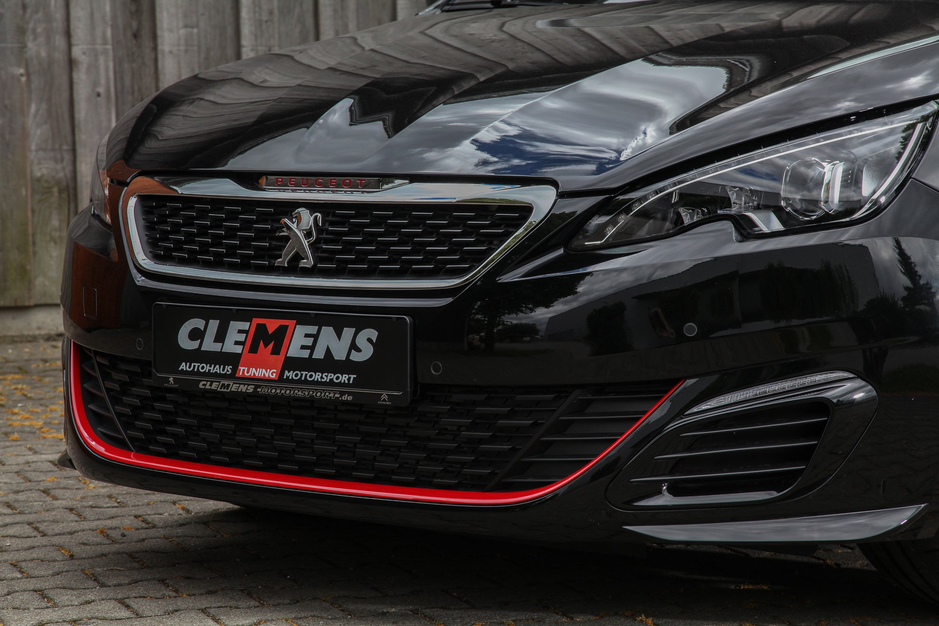 Peugeot_308_GTi_by_Clemens_Motorsport_0010
