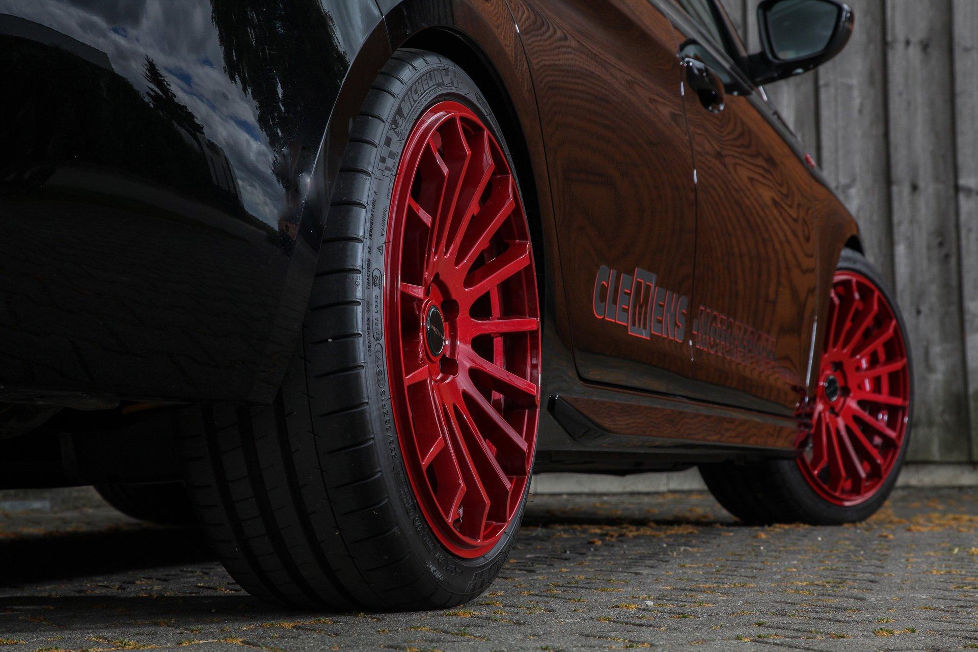 Peugeot_308_GTi_by_Clemens_Motorsport_0014