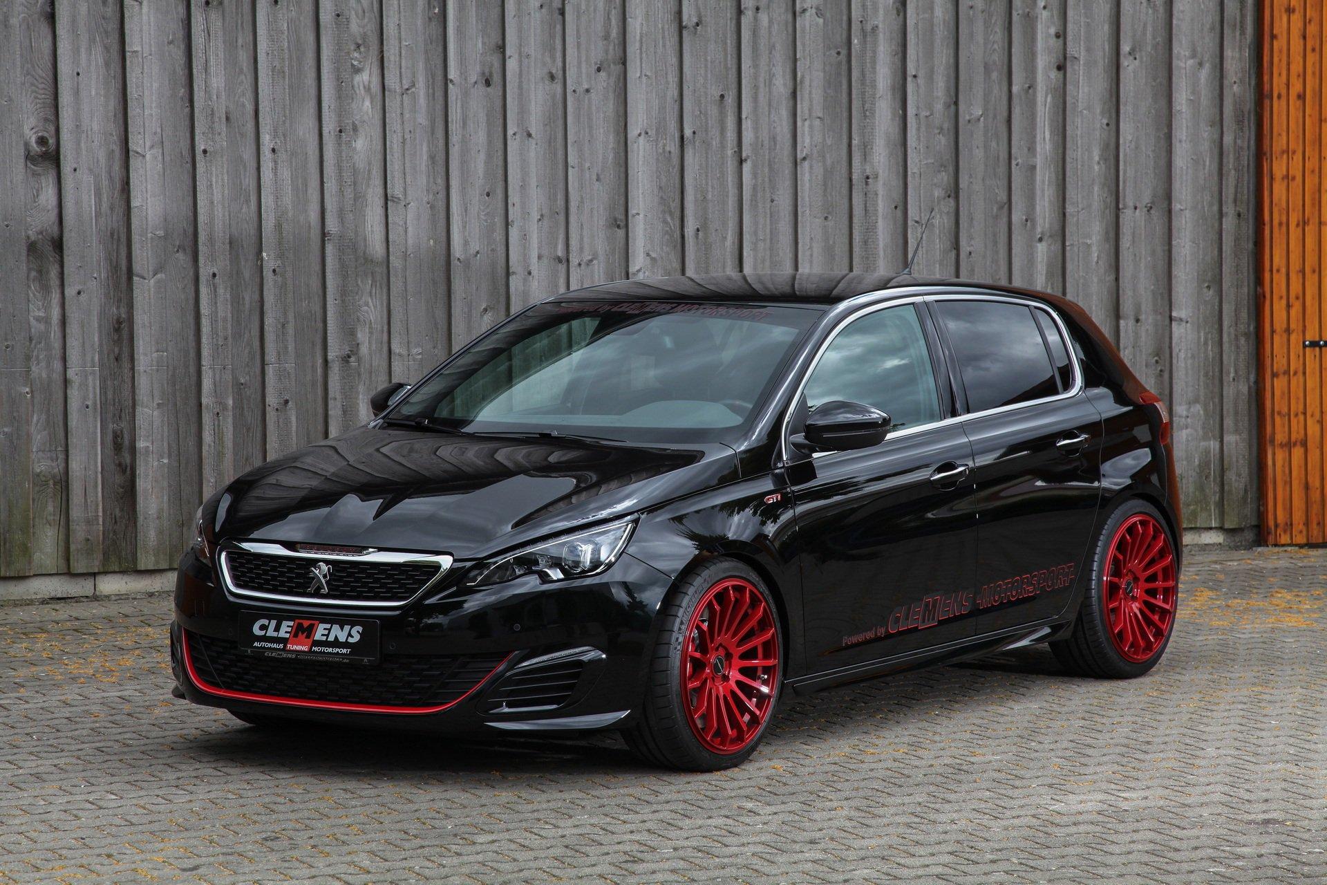 Peugeot_308_GTi_by_Clemens_Motorsport_0015