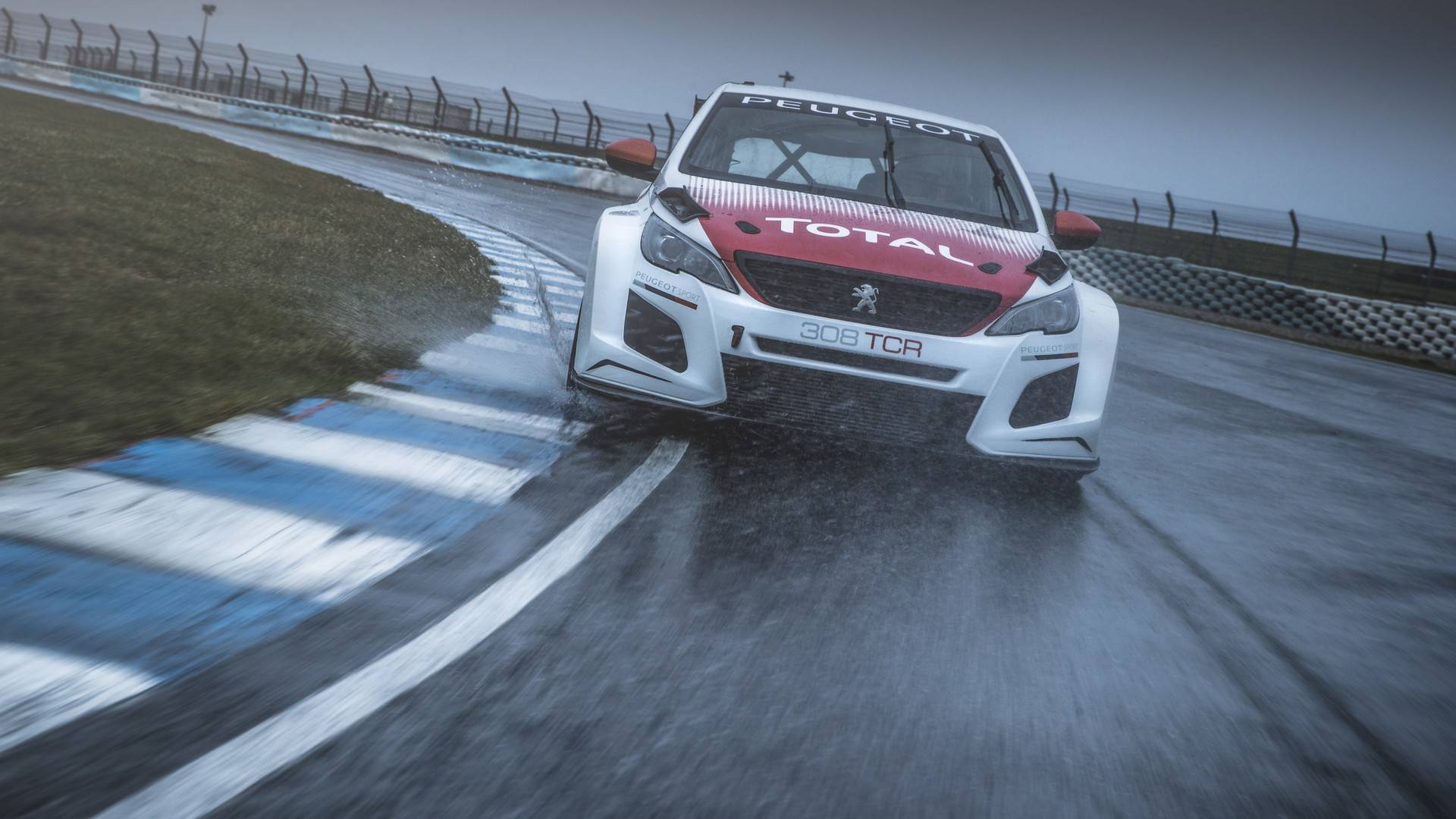 Peugeot 308 TCR 2018 (1)