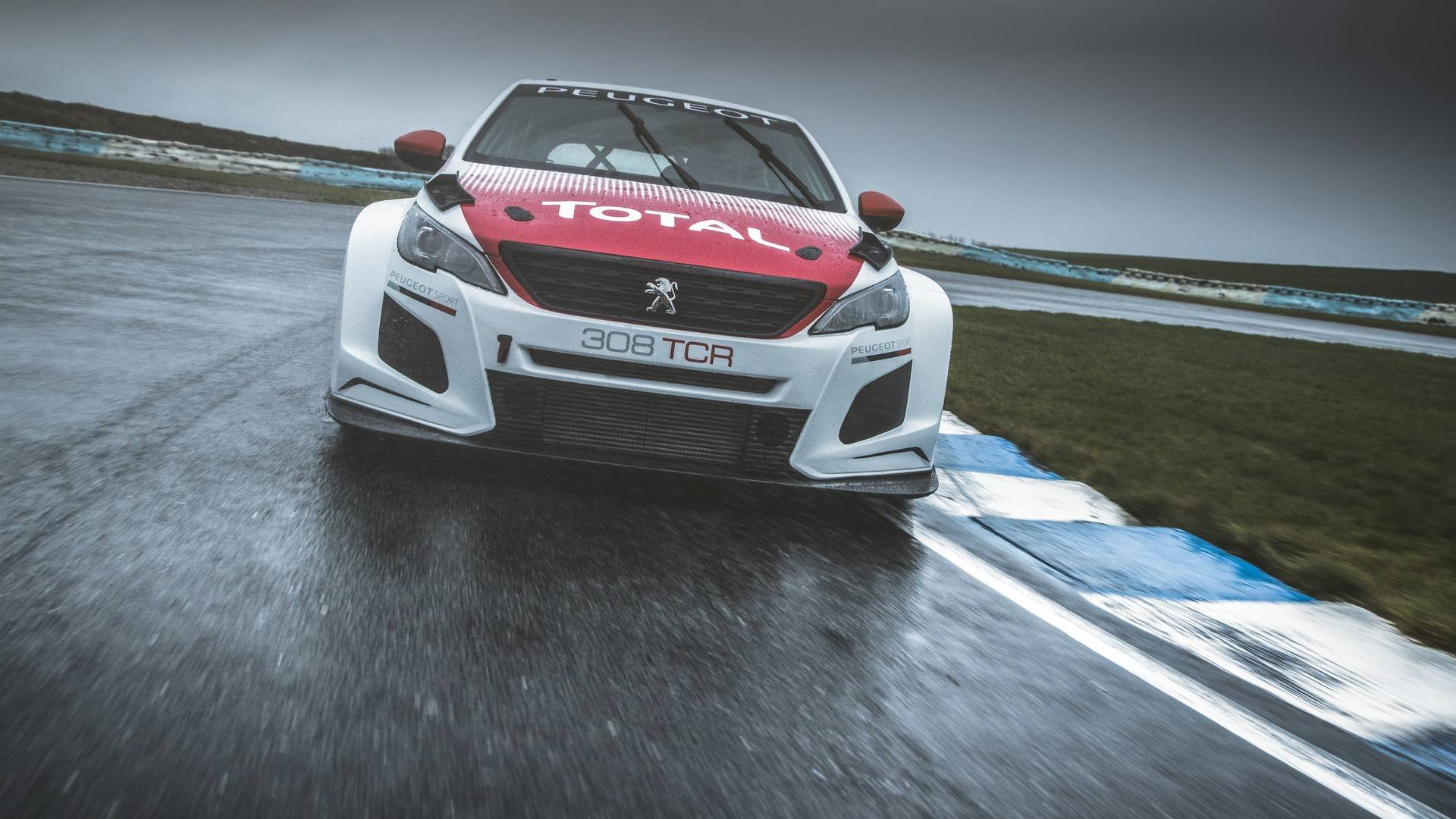 Peugeot 308 TCR 2018 (7)