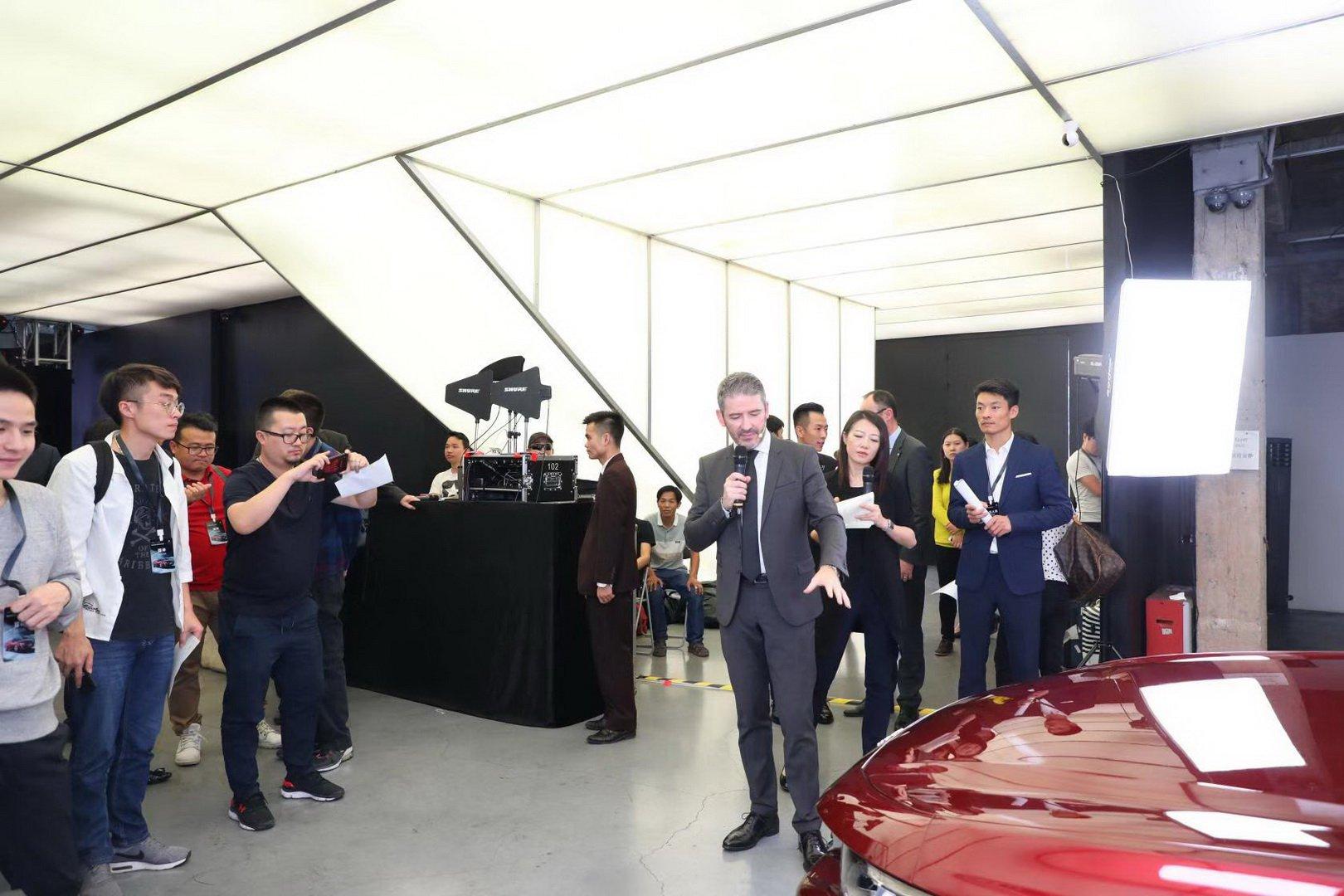 Peugeot 508L 2019 (19)