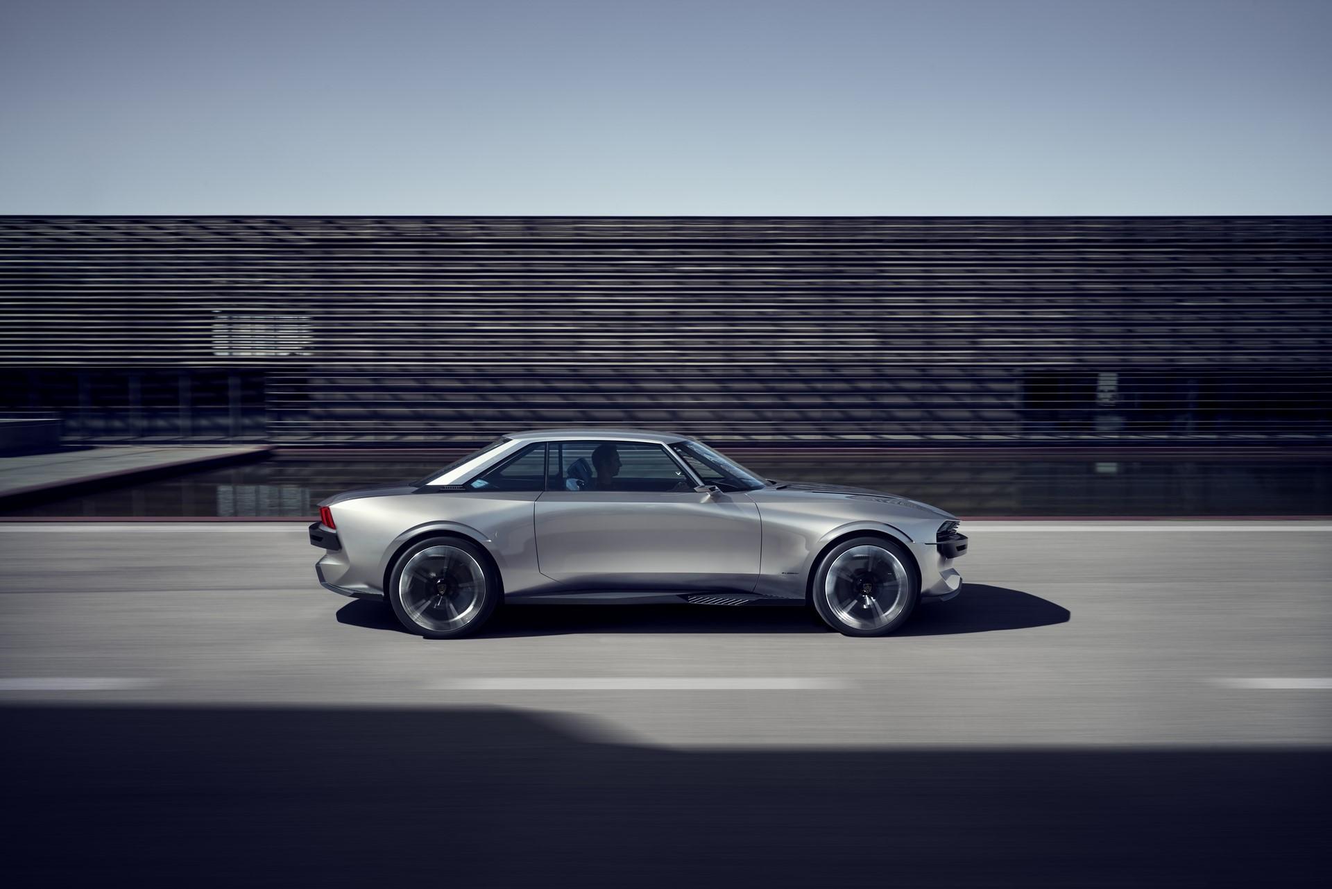 Peugeot E-Legend Concept (10)