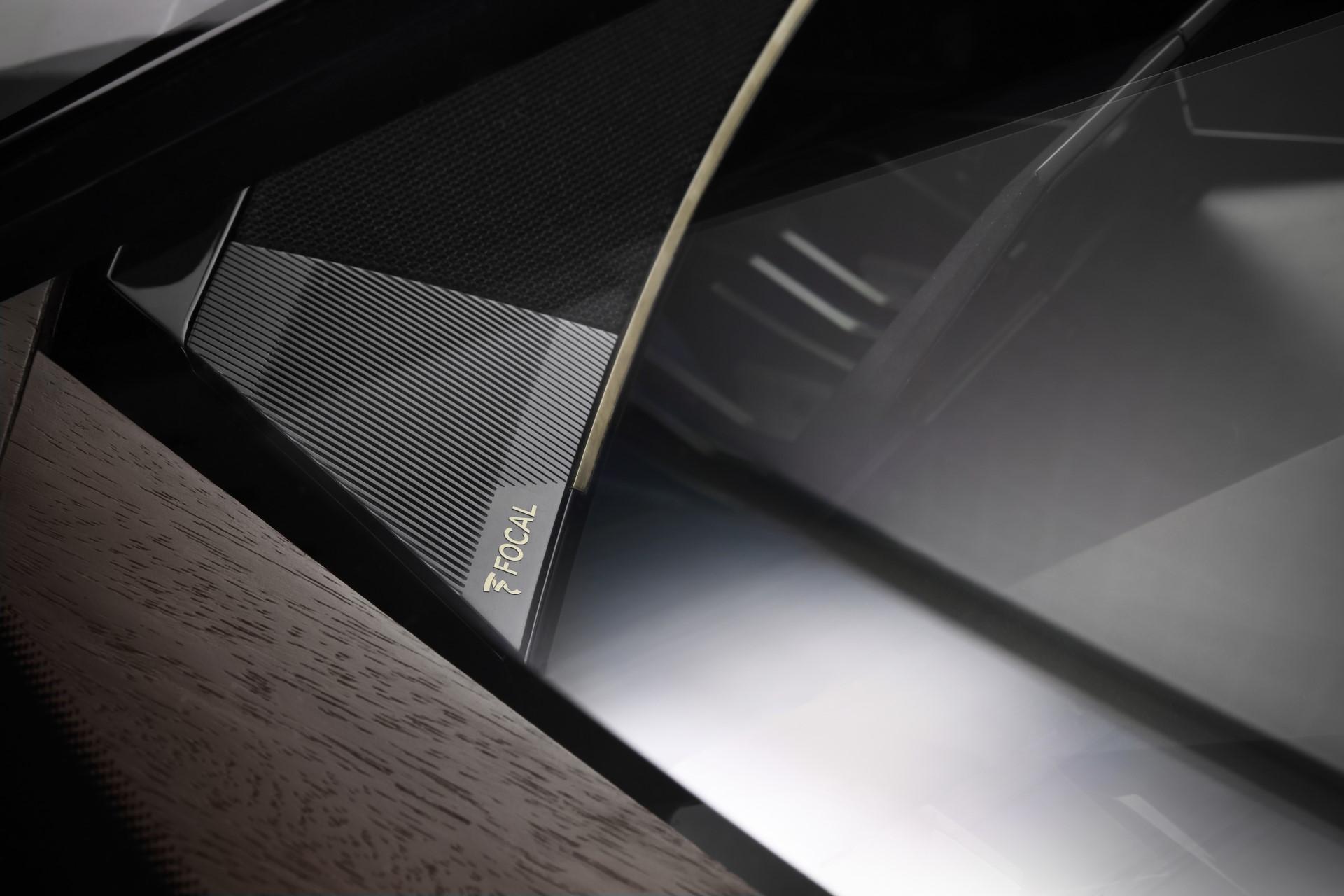 Peugeot E-Legend Concept (101)