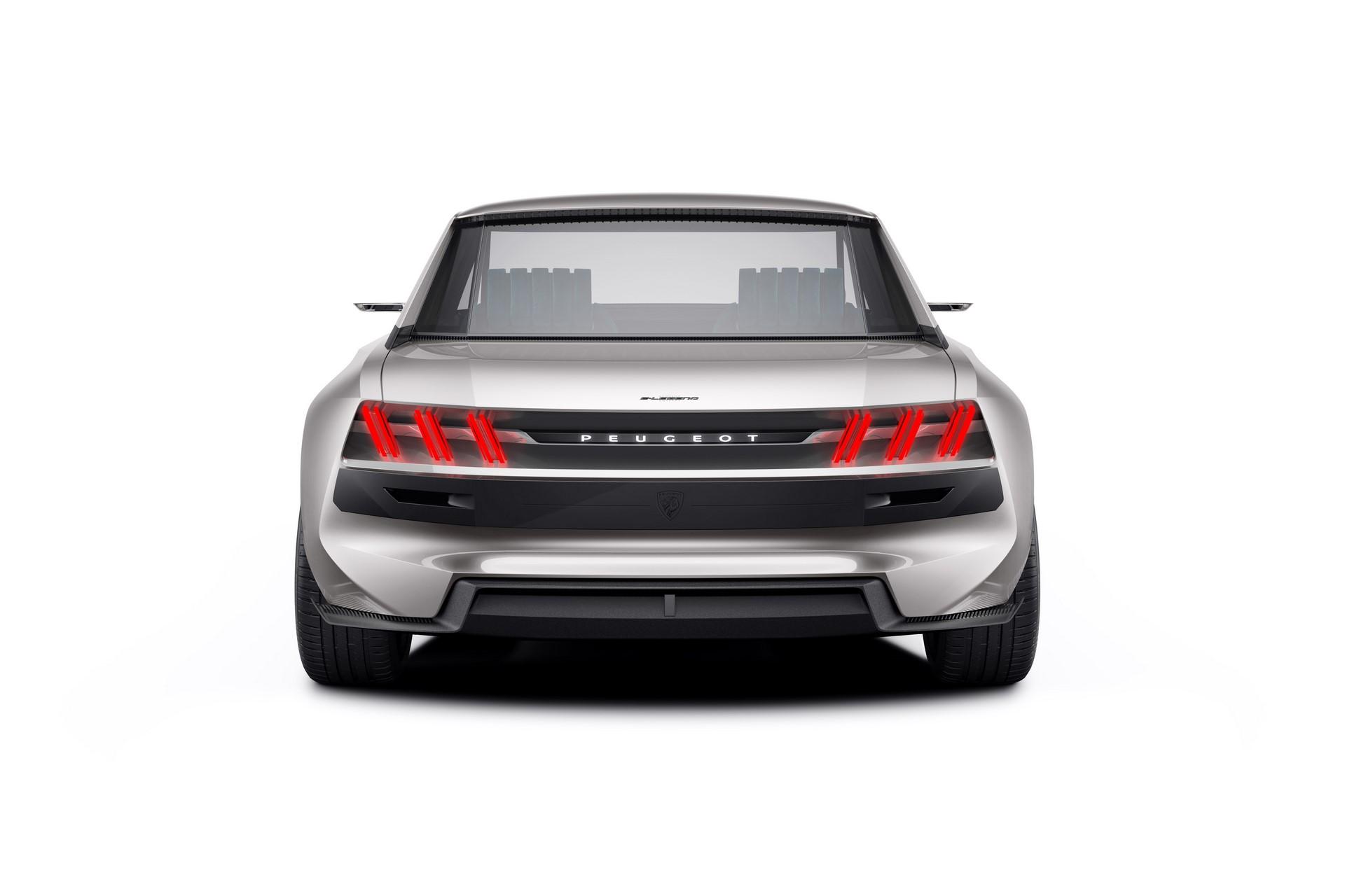 Peugeot E-Legend Concept (103)