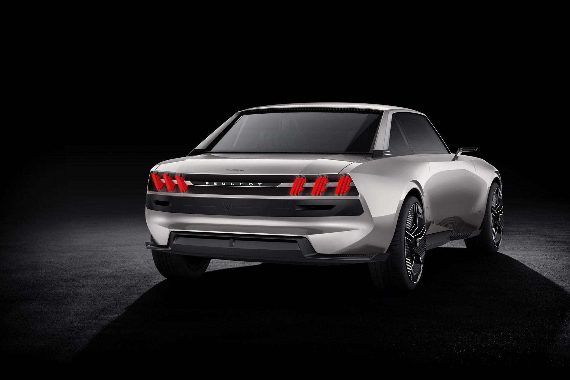Peugeot E-Legend Concept (109)