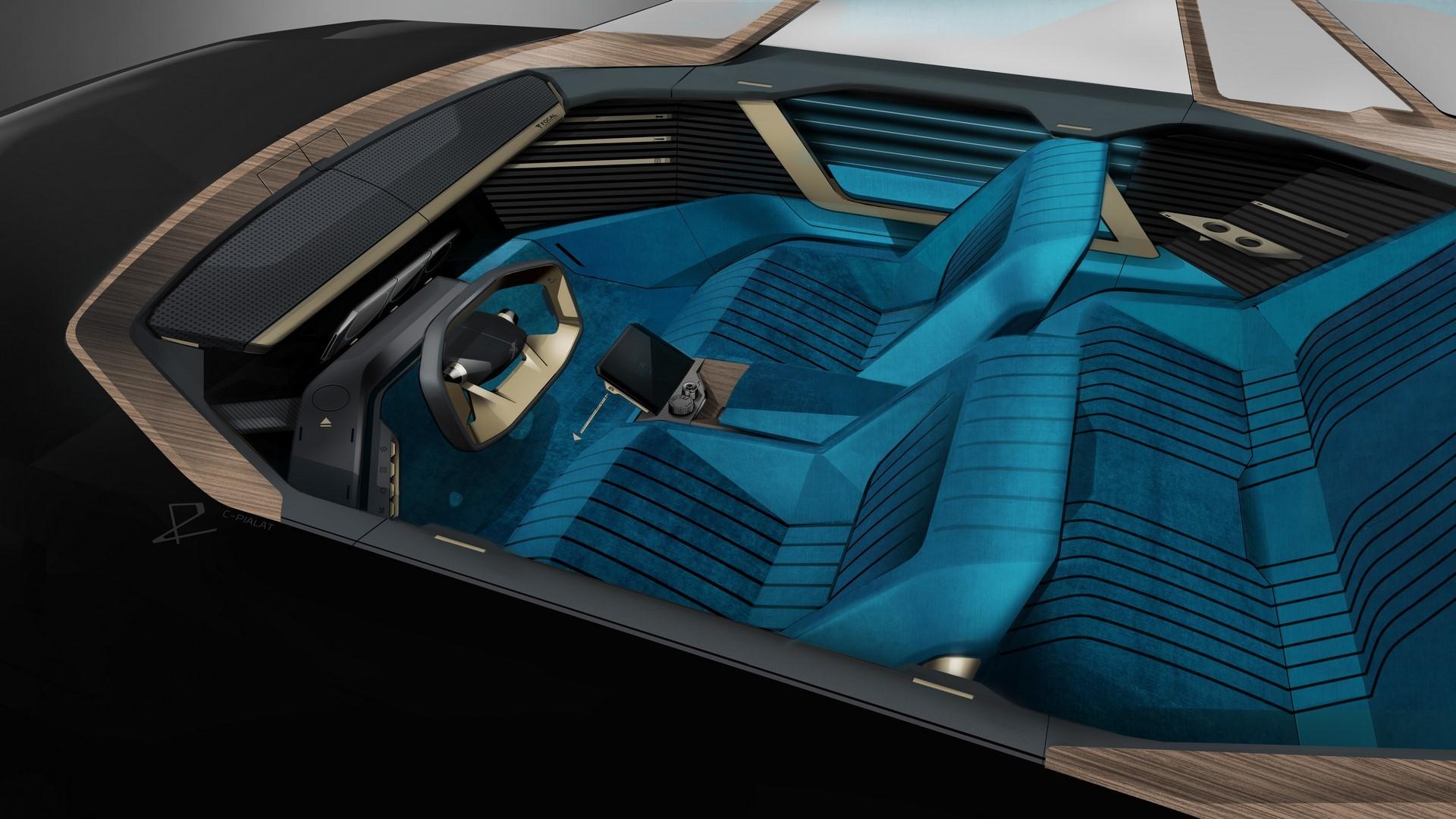 Peugeot E-Legend Concept (117)