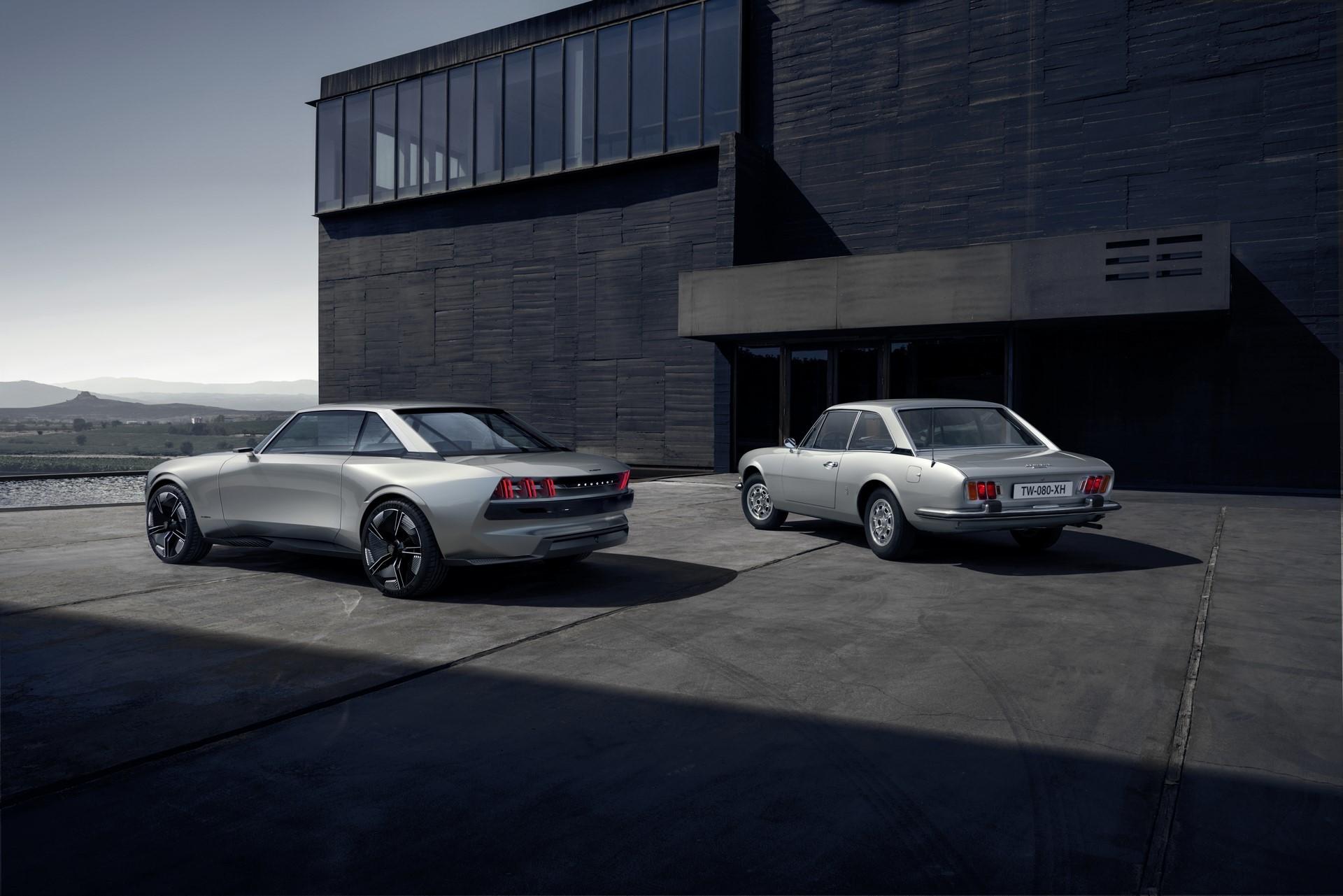 Peugeot E-Legend Concept (12)