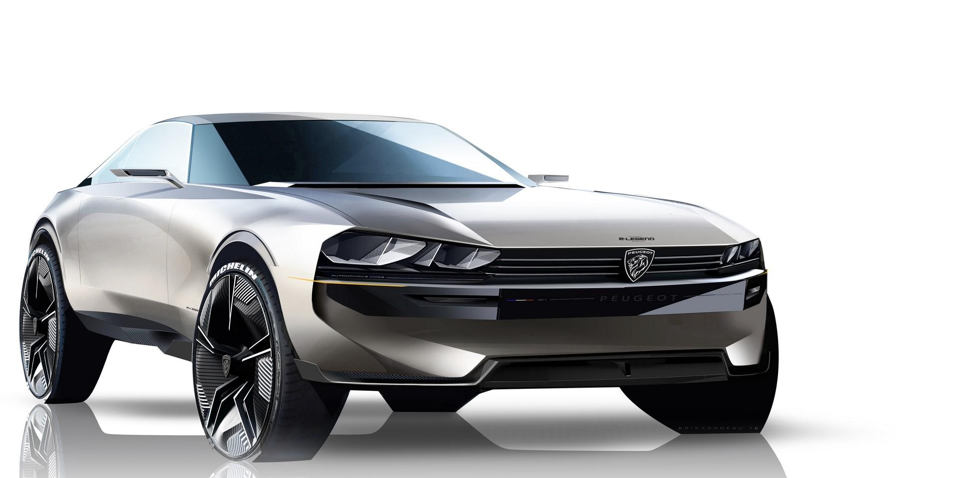 Peugeot E-Legend Concept (121)