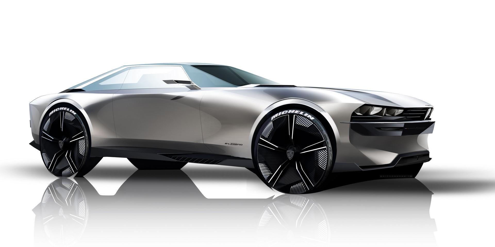 Peugeot E-Legend Concept (122)