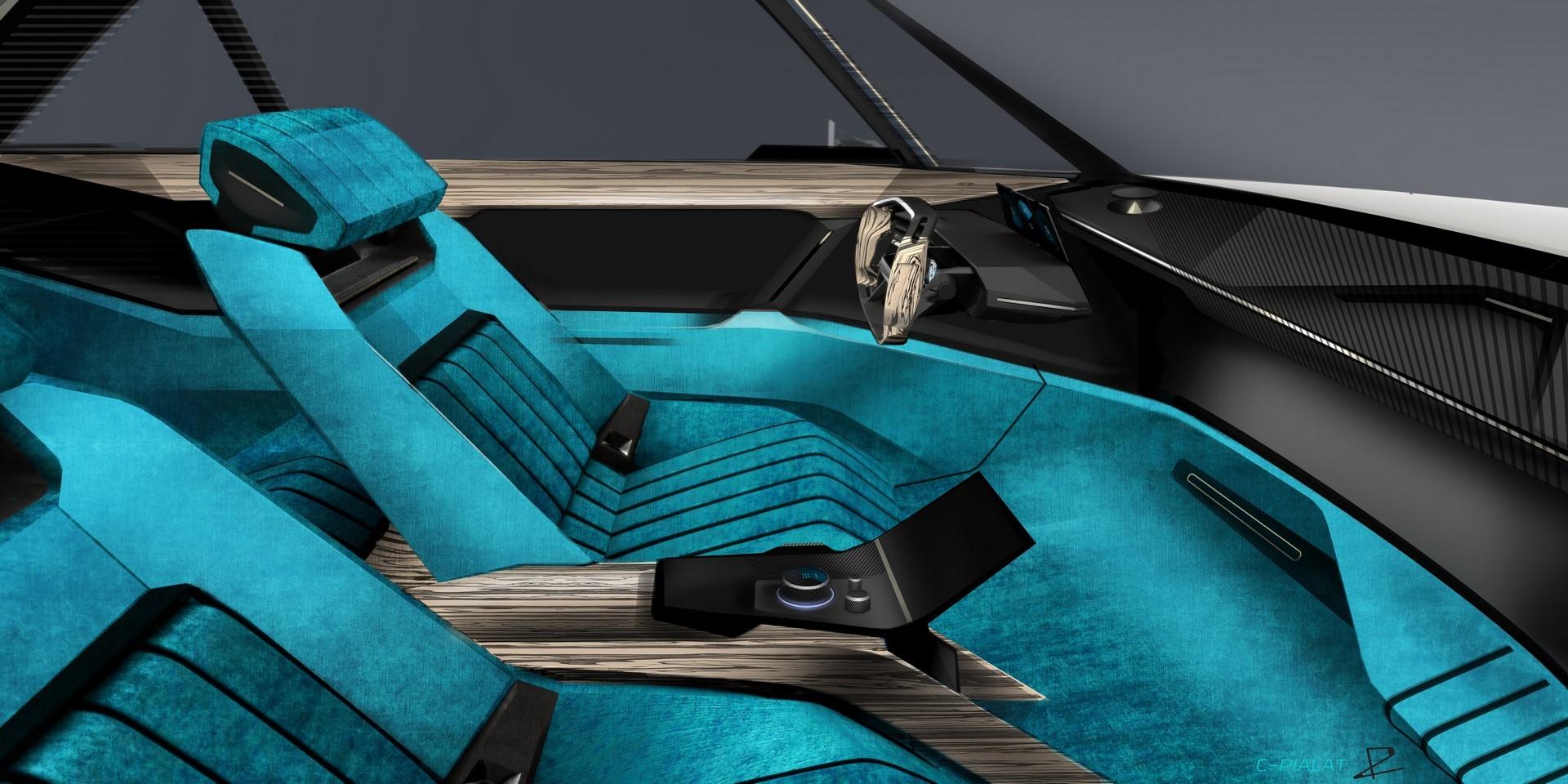 Peugeot E-Legend Concept (127)