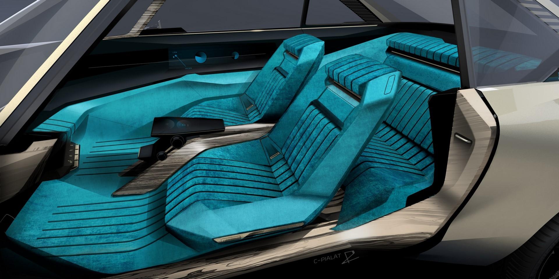 Peugeot E-Legend Concept (129)