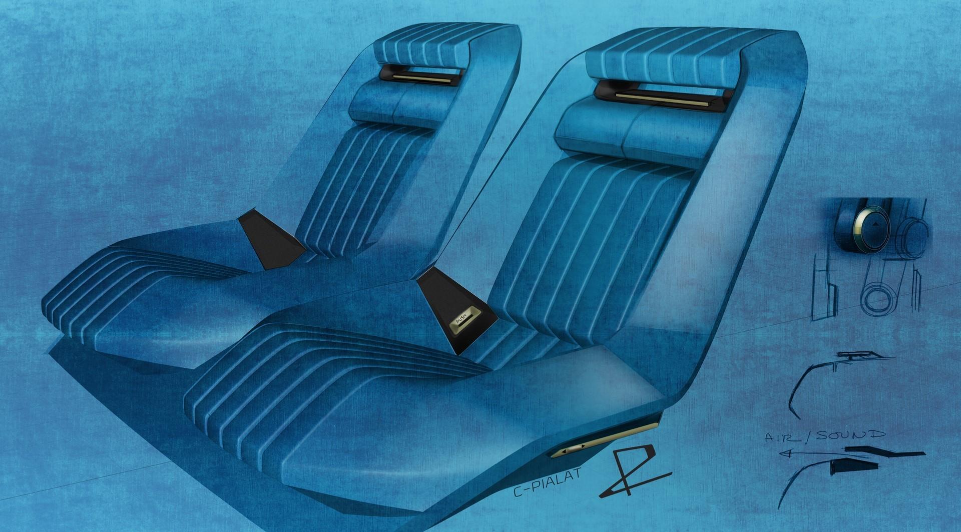 Peugeot E-Legend Concept (131)