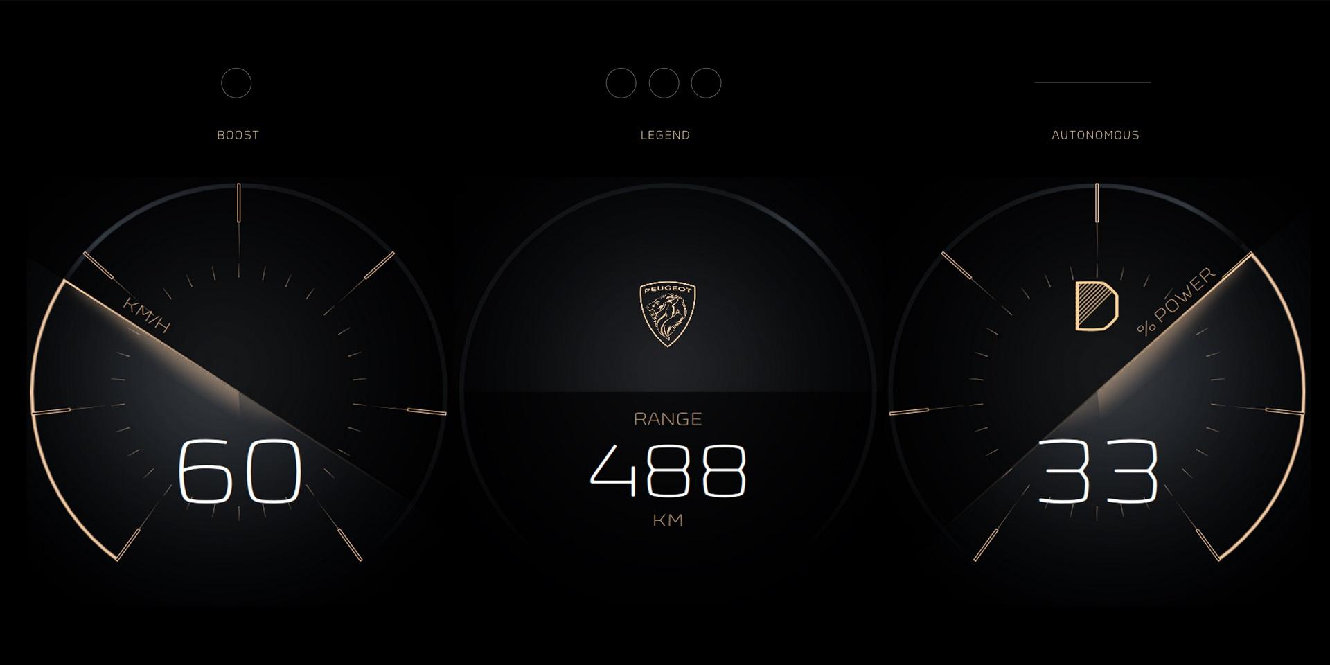 Peugeot E-Legend Concept (132)