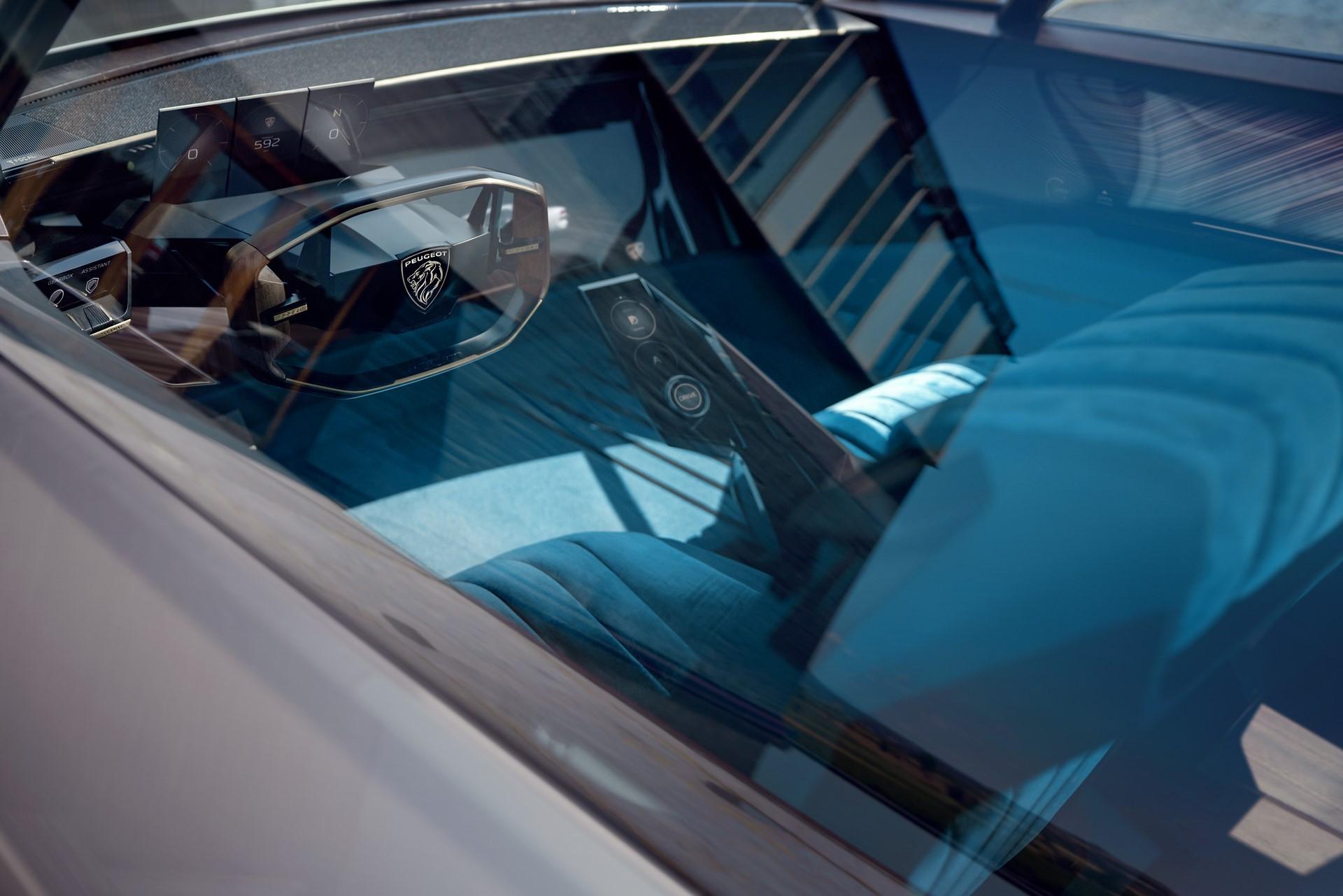 Peugeot E-Legend Concept (17)