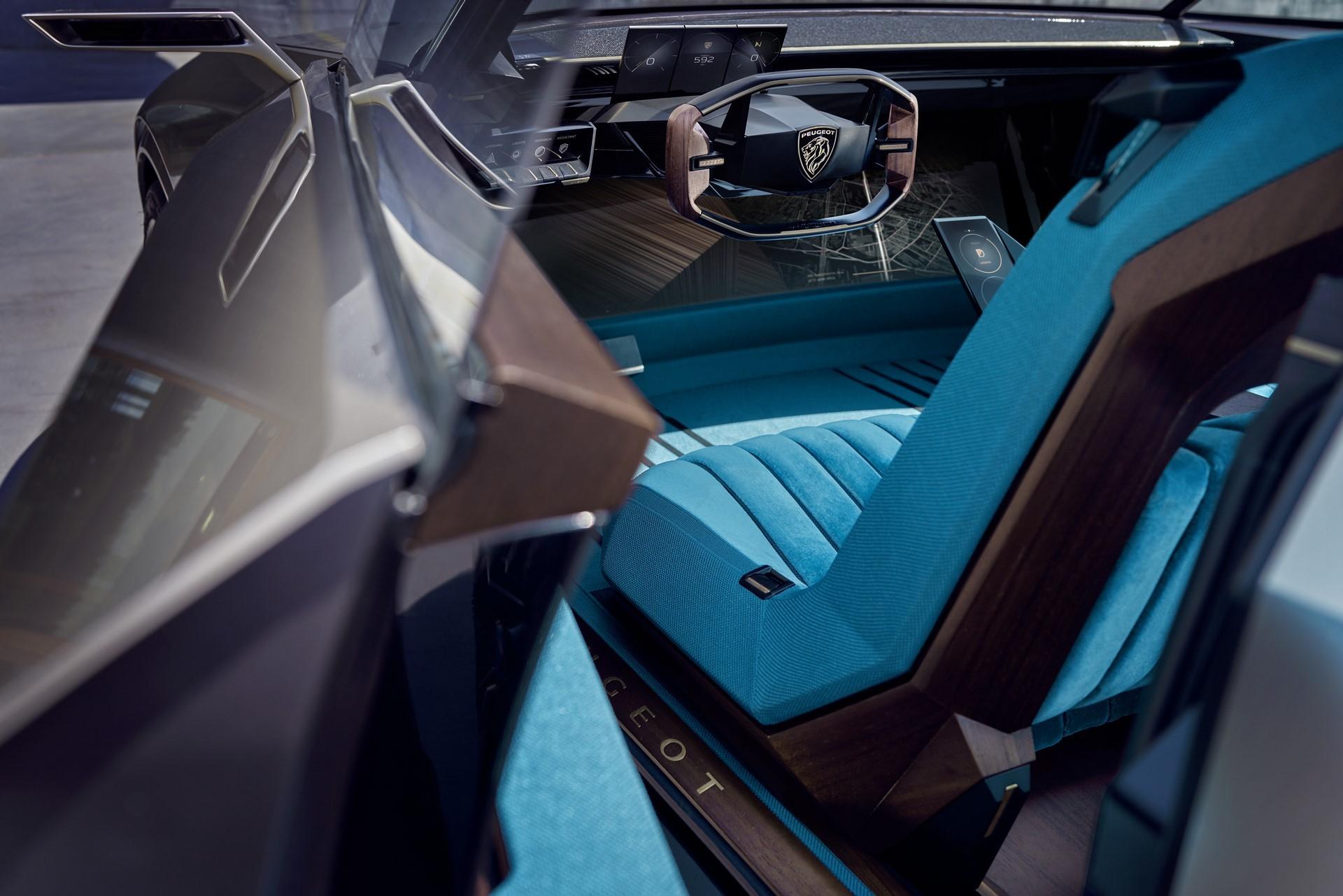 Peugeot E-Legend Concept (22)