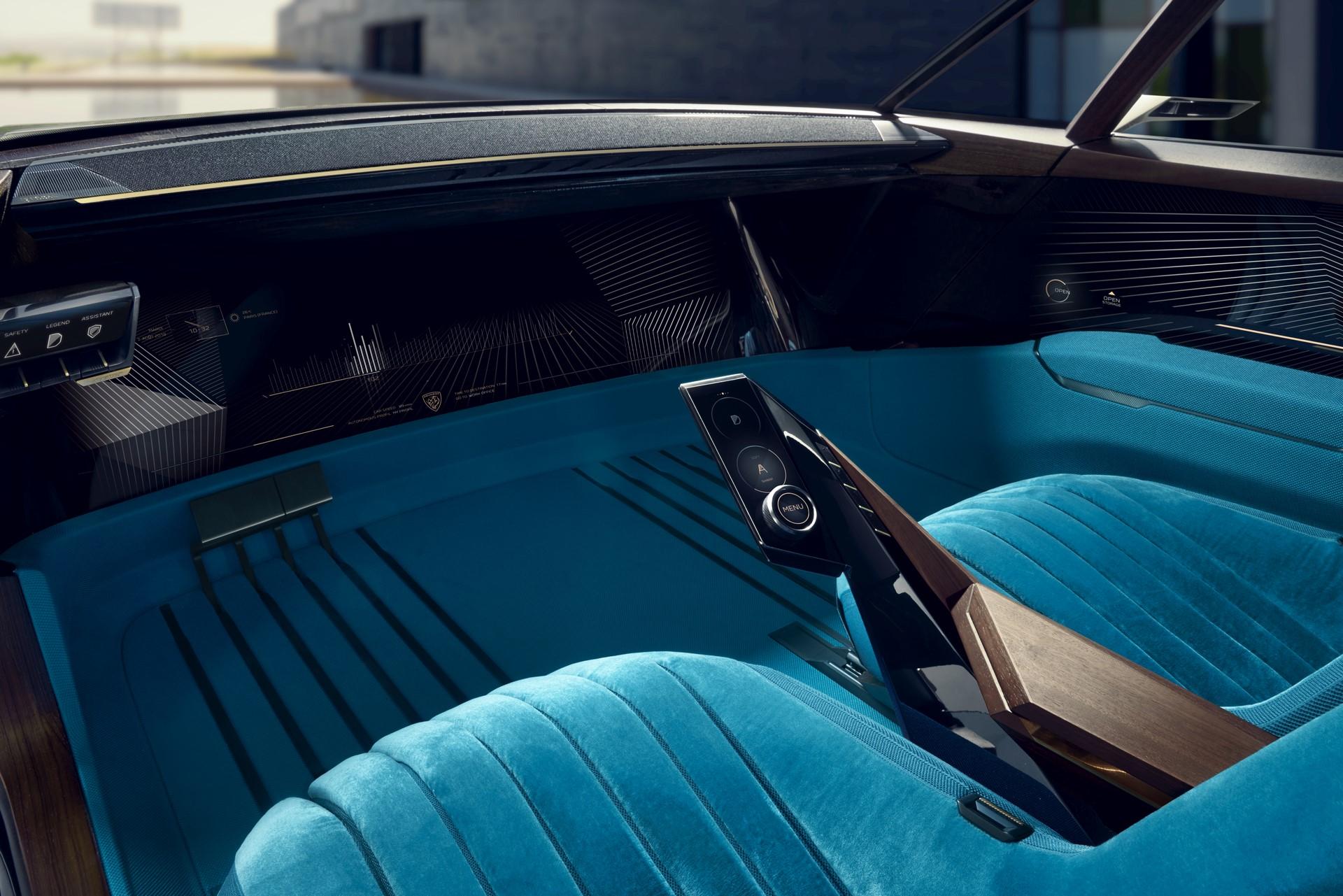 Peugeot E-Legend Concept (24)