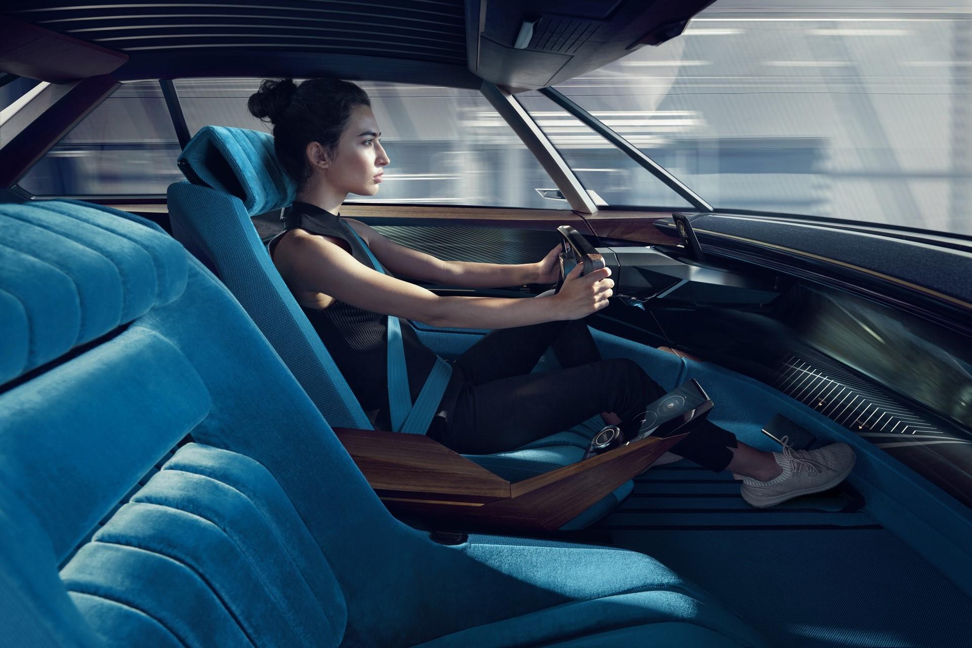 Peugeot E-Legend Concept (27)