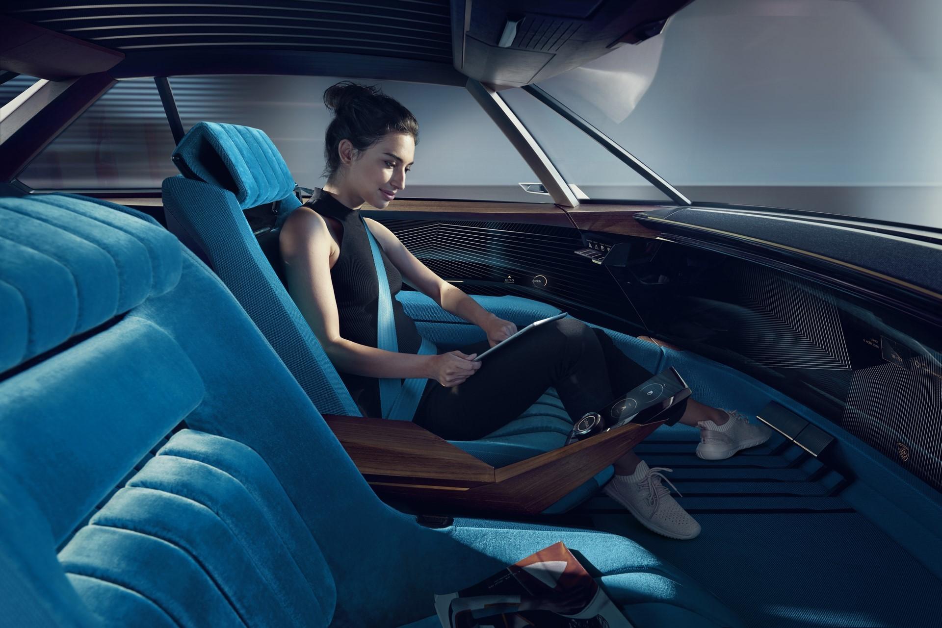 Peugeot E-Legend Concept (28)