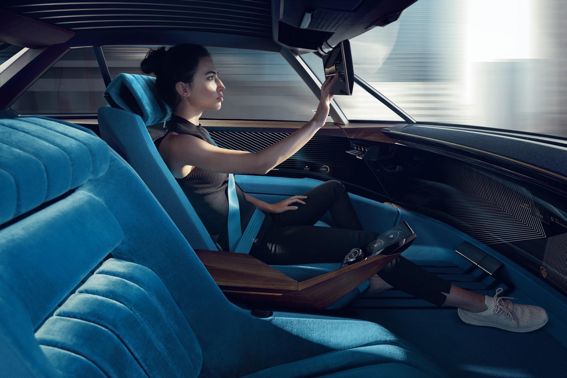 Peugeot E-Legend Concept (29)
