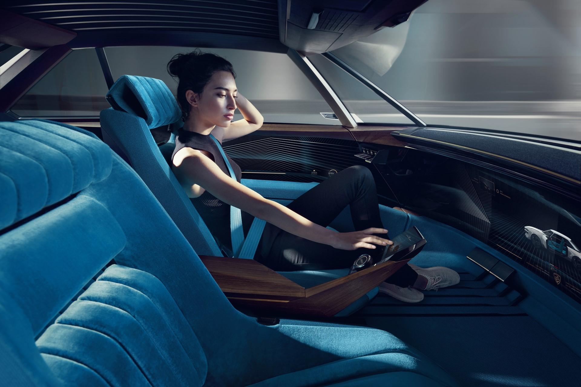 Peugeot E-Legend Concept (30)