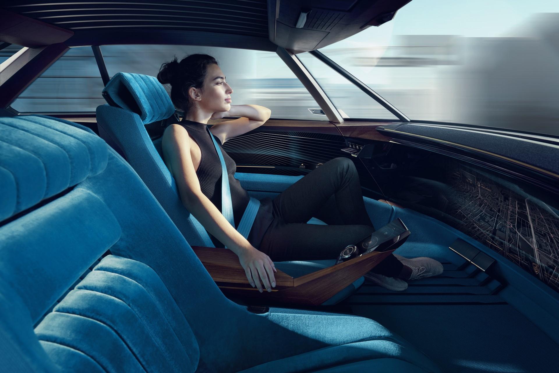 Peugeot E-Legend Concept (31)