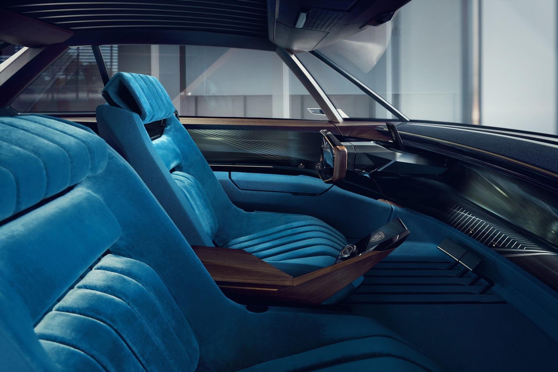 Peugeot E-Legend Concept (34)