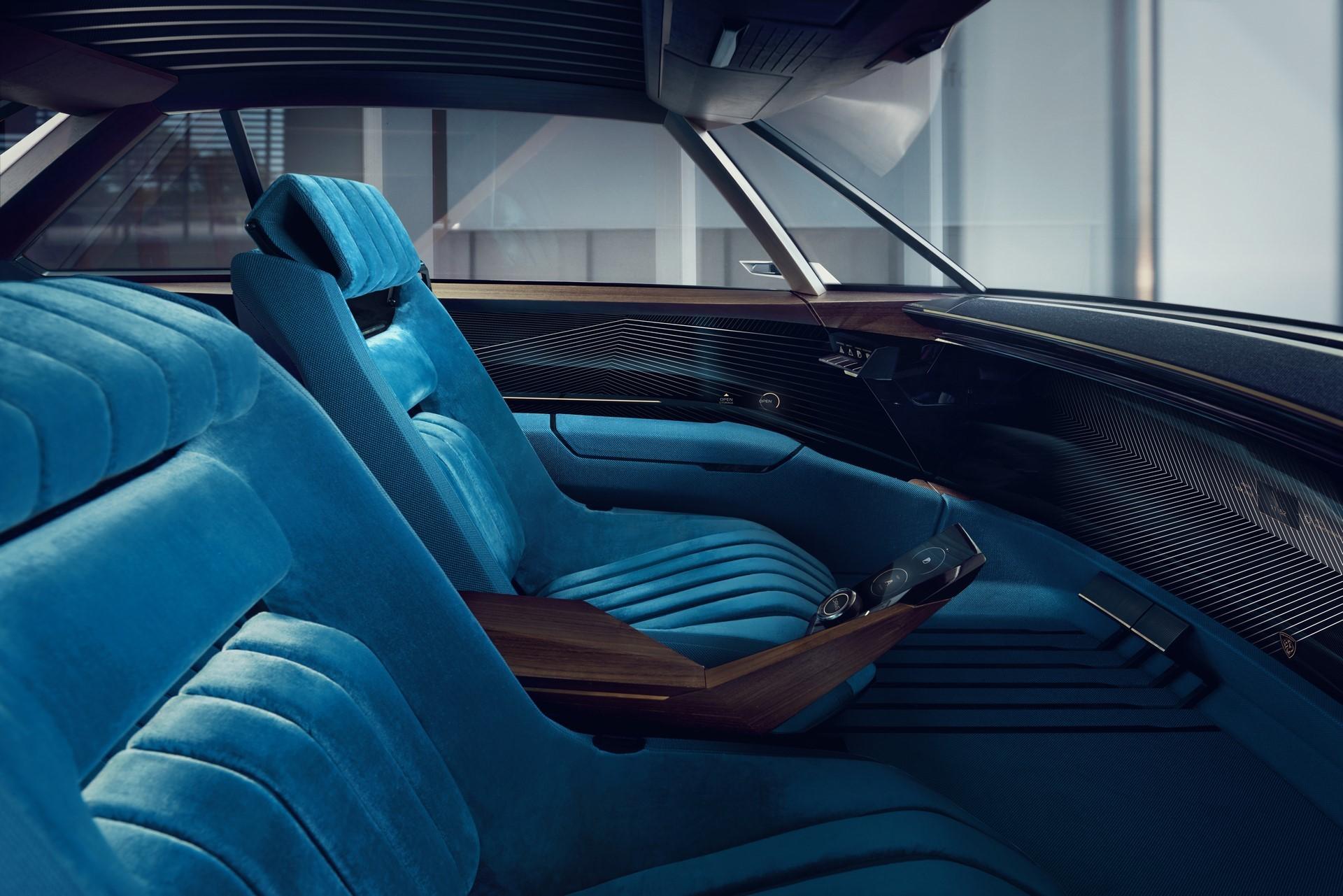 Peugeot E-Legend Concept (35)