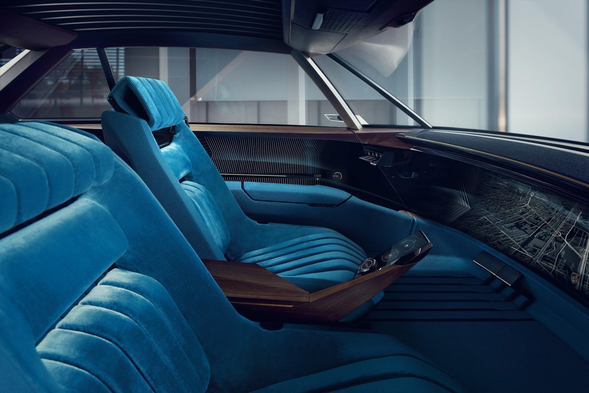 Peugeot E-Legend Concept (36)