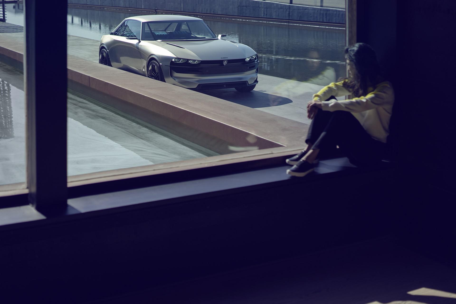 Peugeot E-Legend Concept (37)